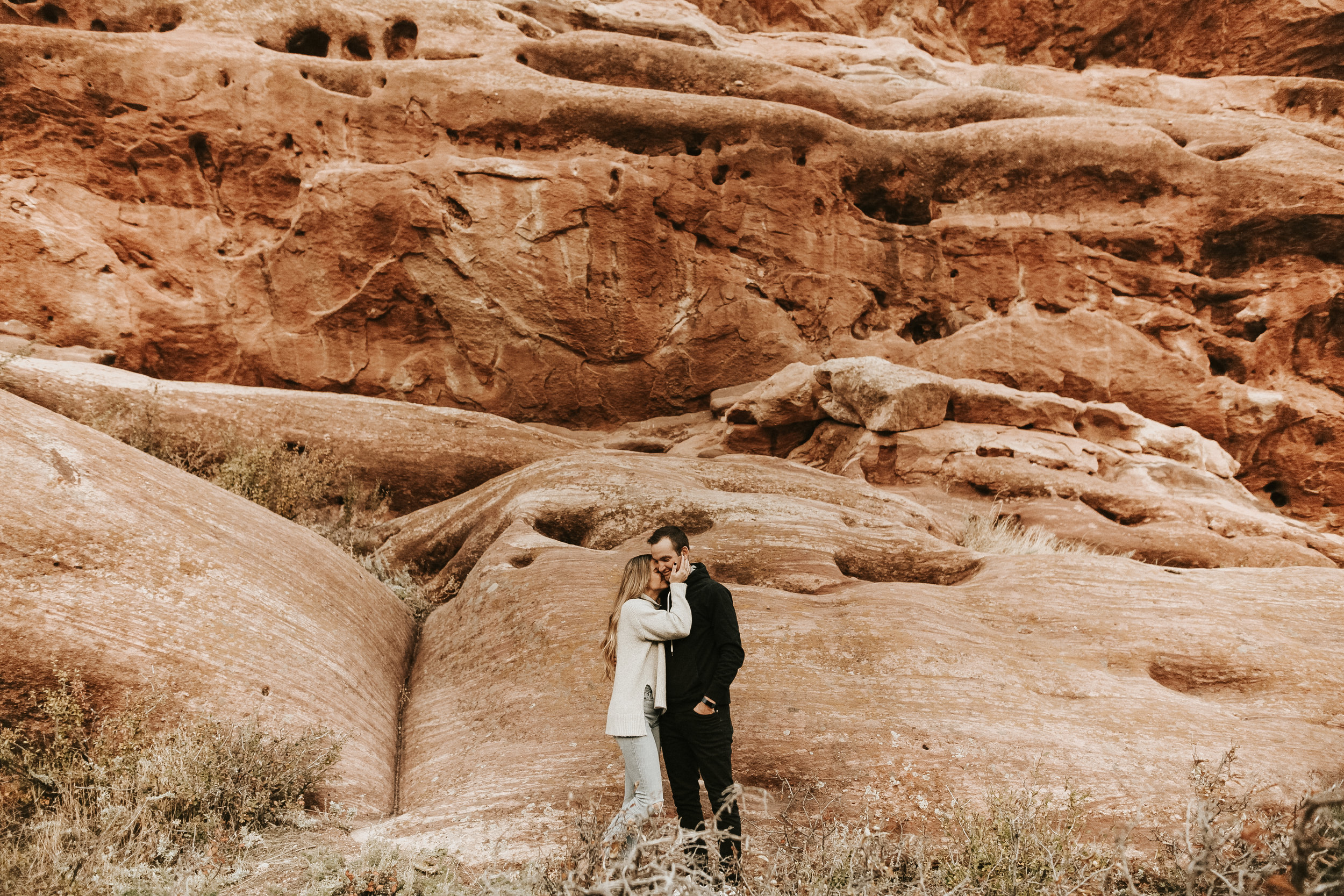 Corinne+Scott_Colorado_213.jpg