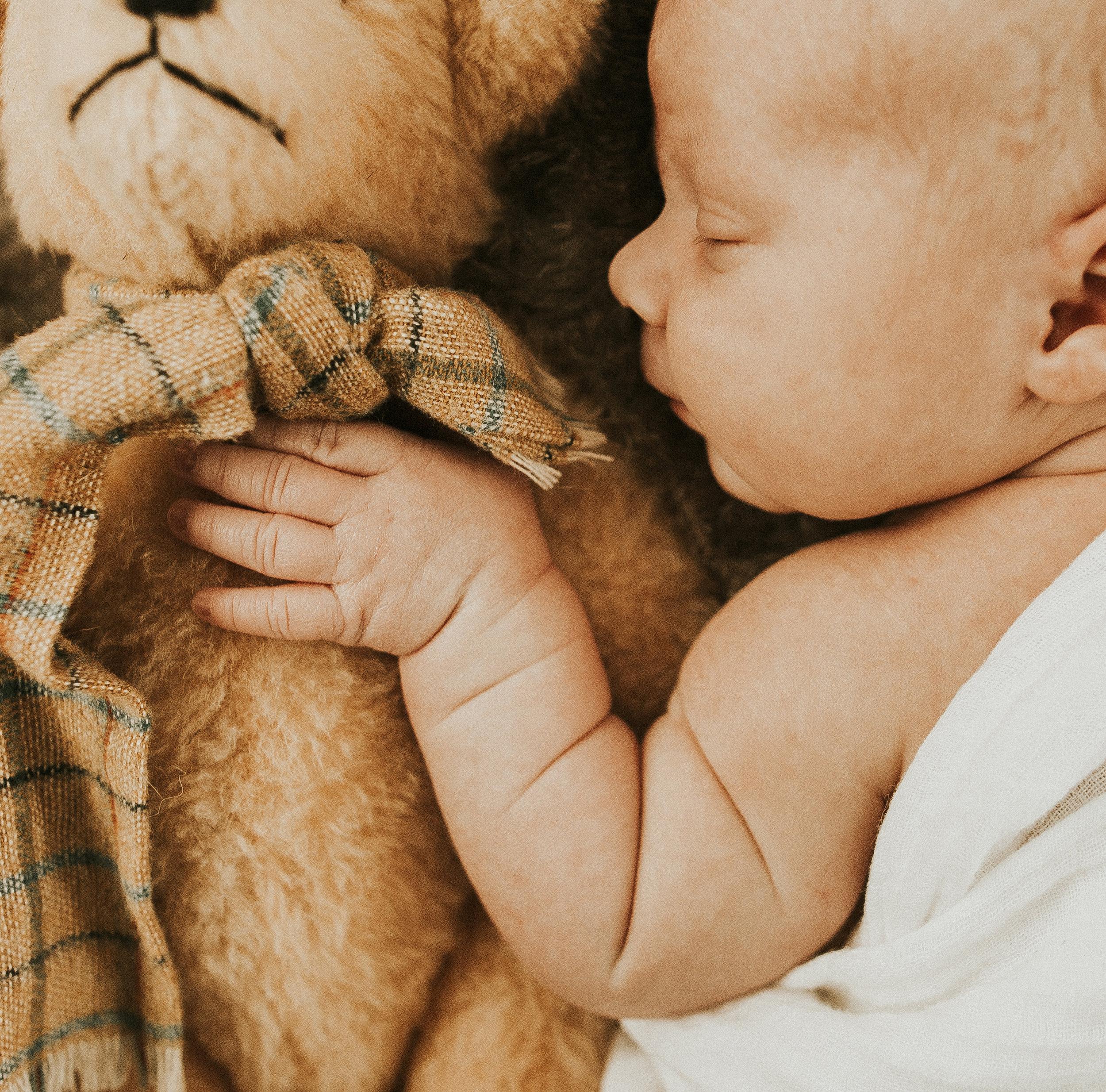 BabyJack_NewbornPortraits_35.jpg