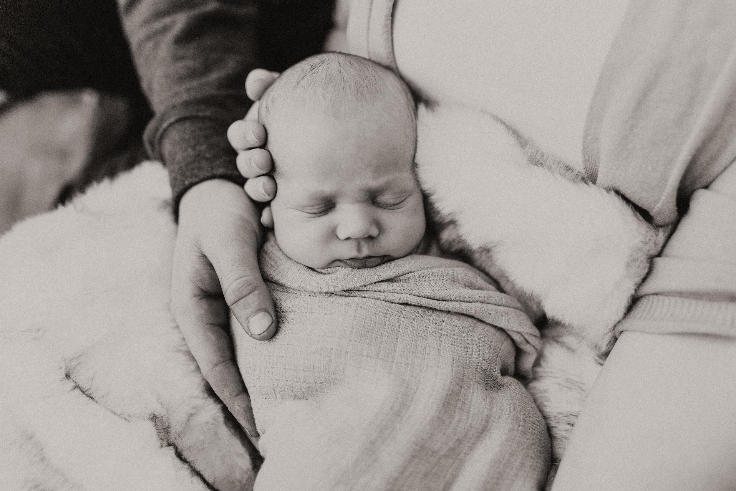 BabyJack_NewbornPortraits_52.jpg