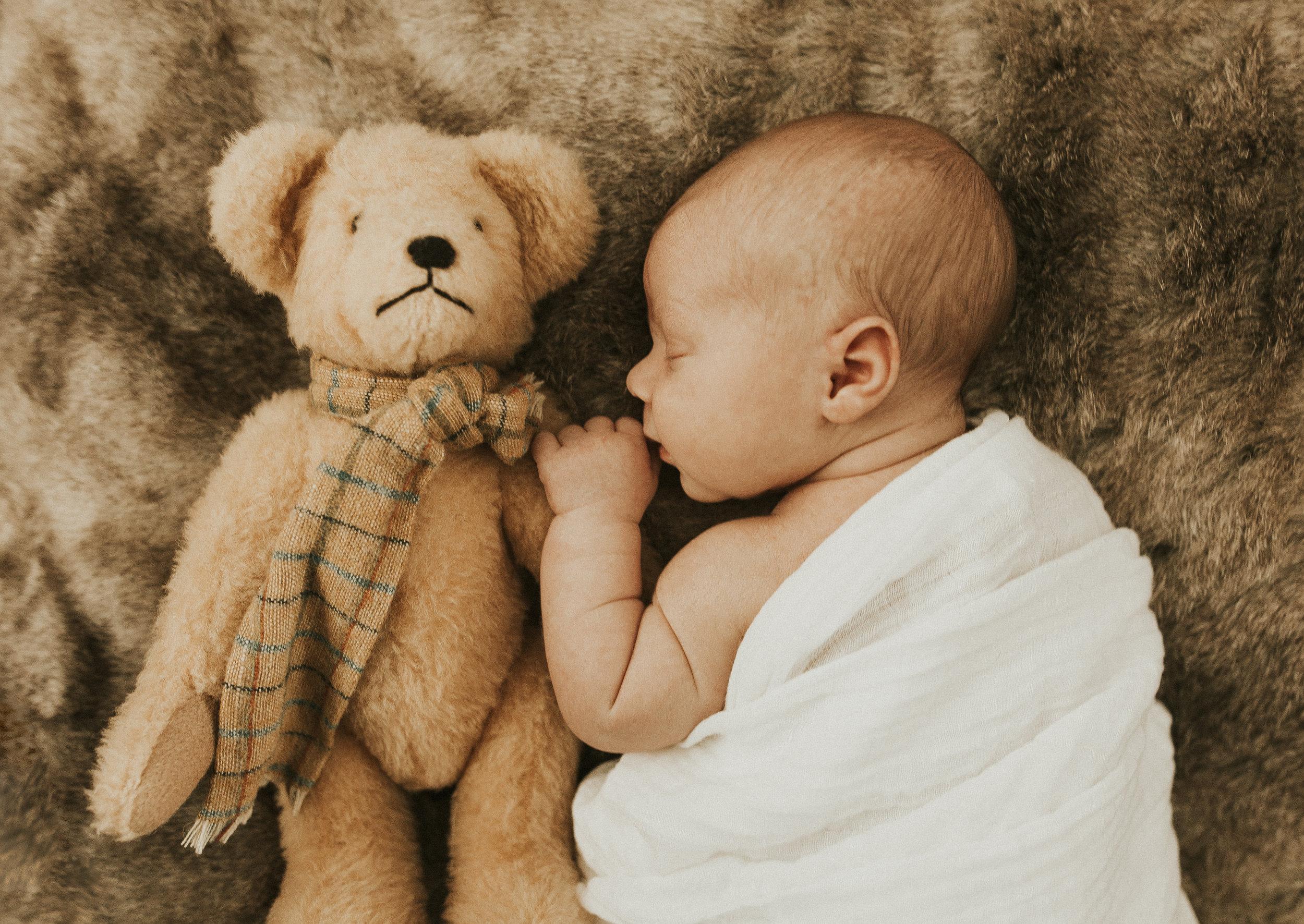 BabyJack_NewbornPortraits_33.jpg
