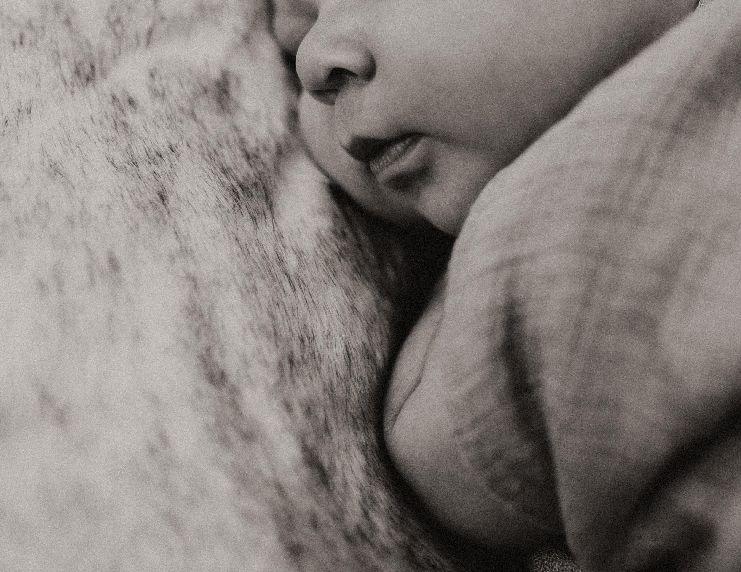 BabyJack_NewbornPortraits_1.jpg