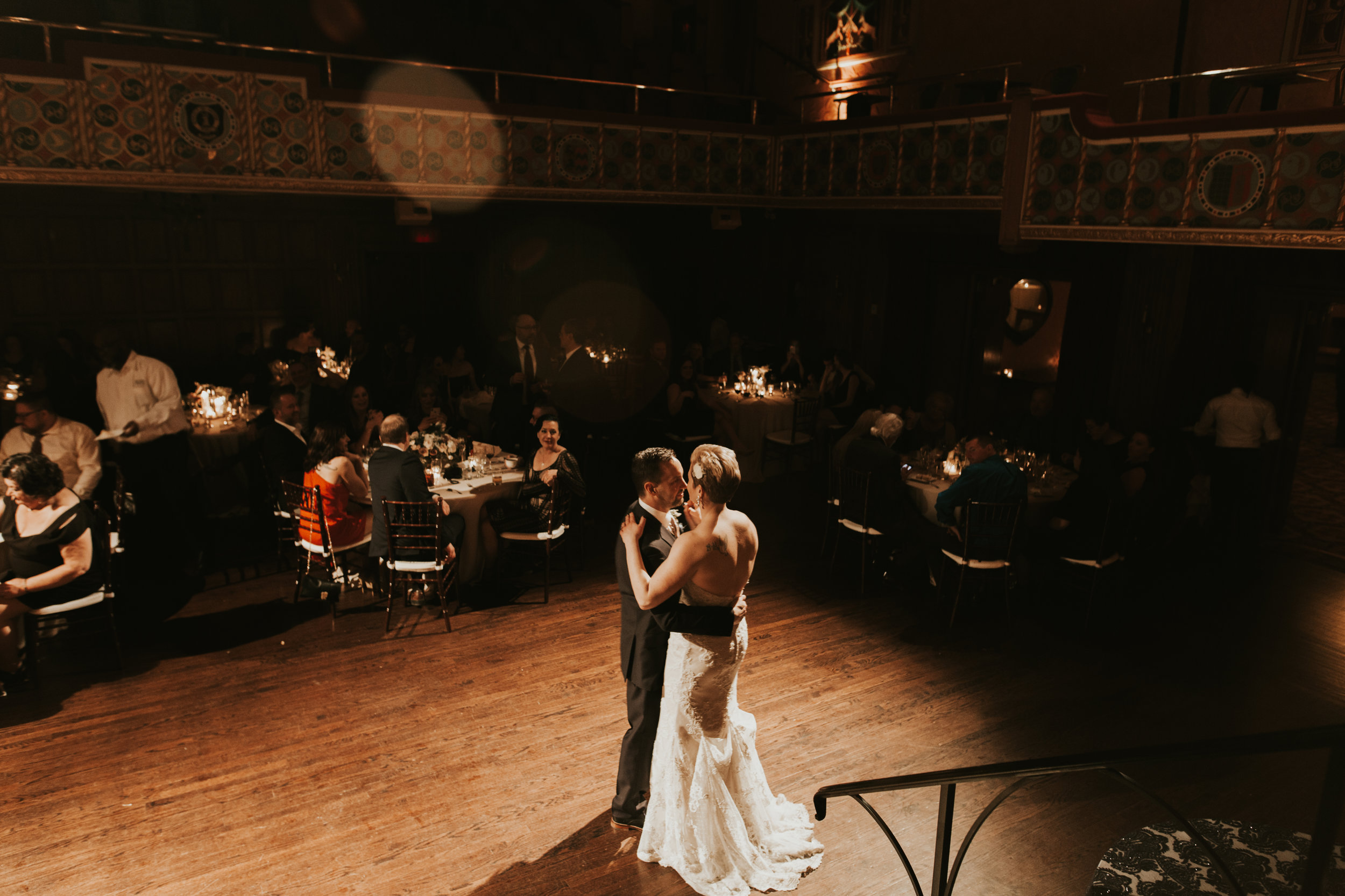 Renee+Matt_Wedding_728.jpg