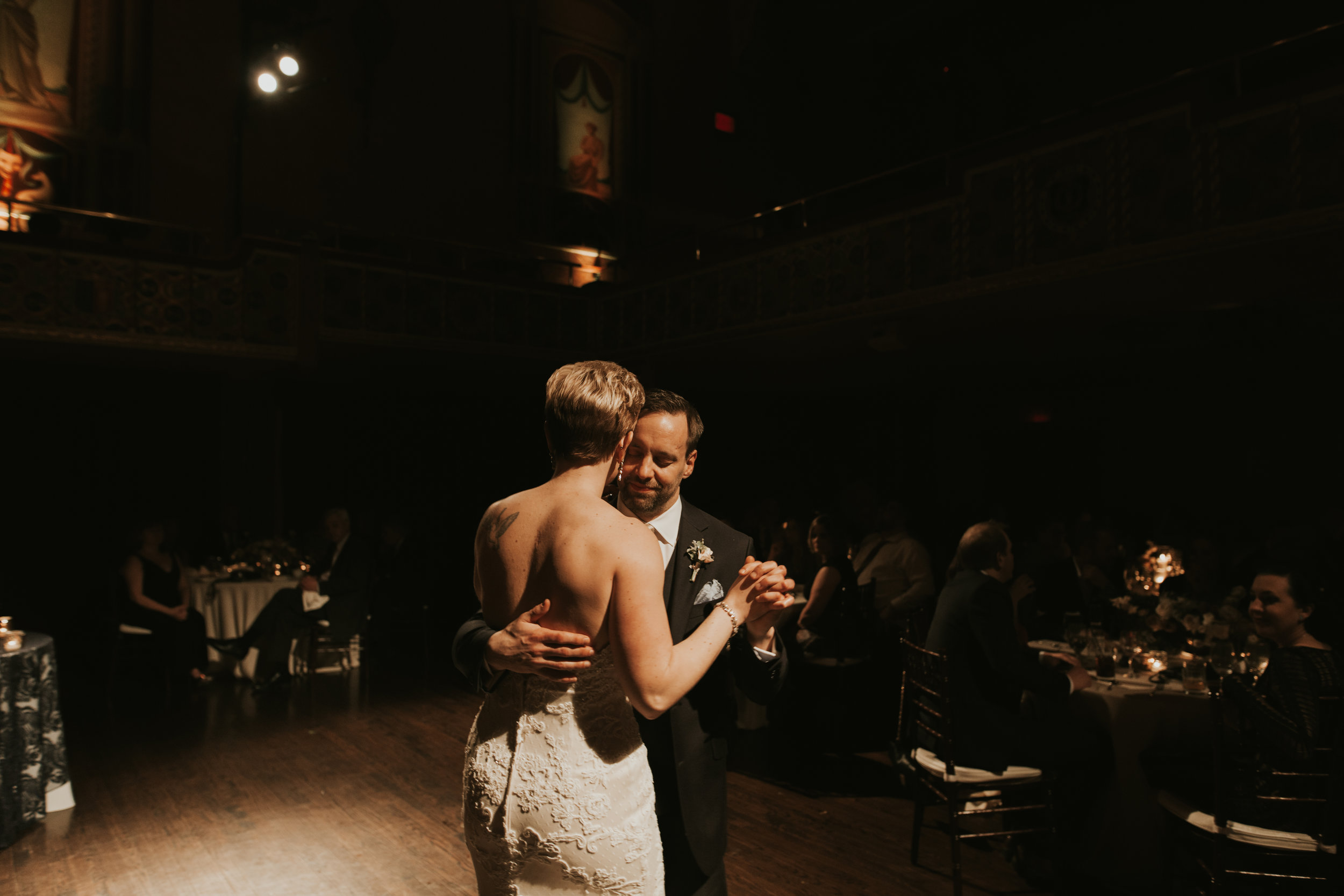 Renee+Matt_Wedding_743.jpg