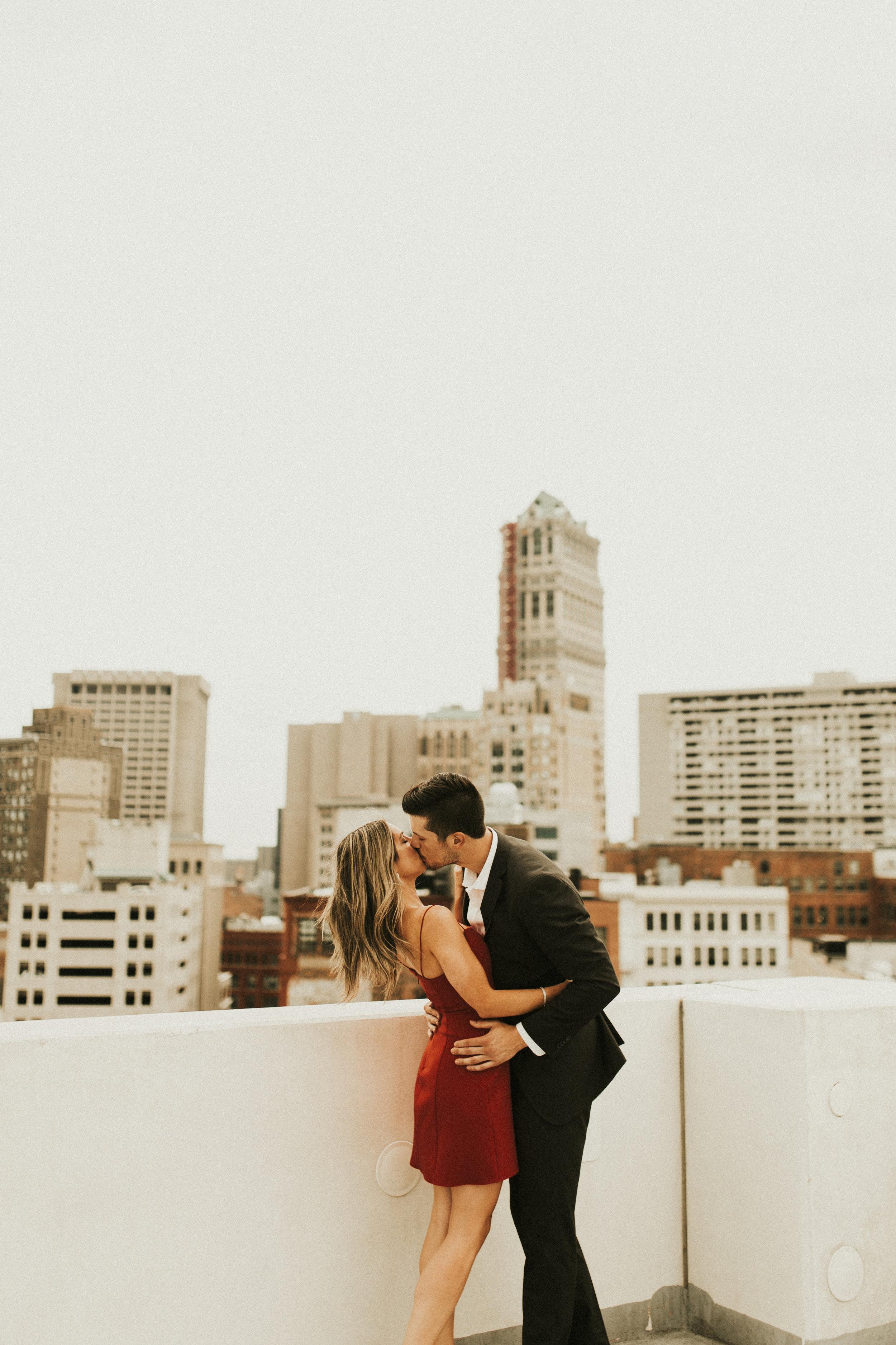 Sibrey+Zach_Engagement43.jpg