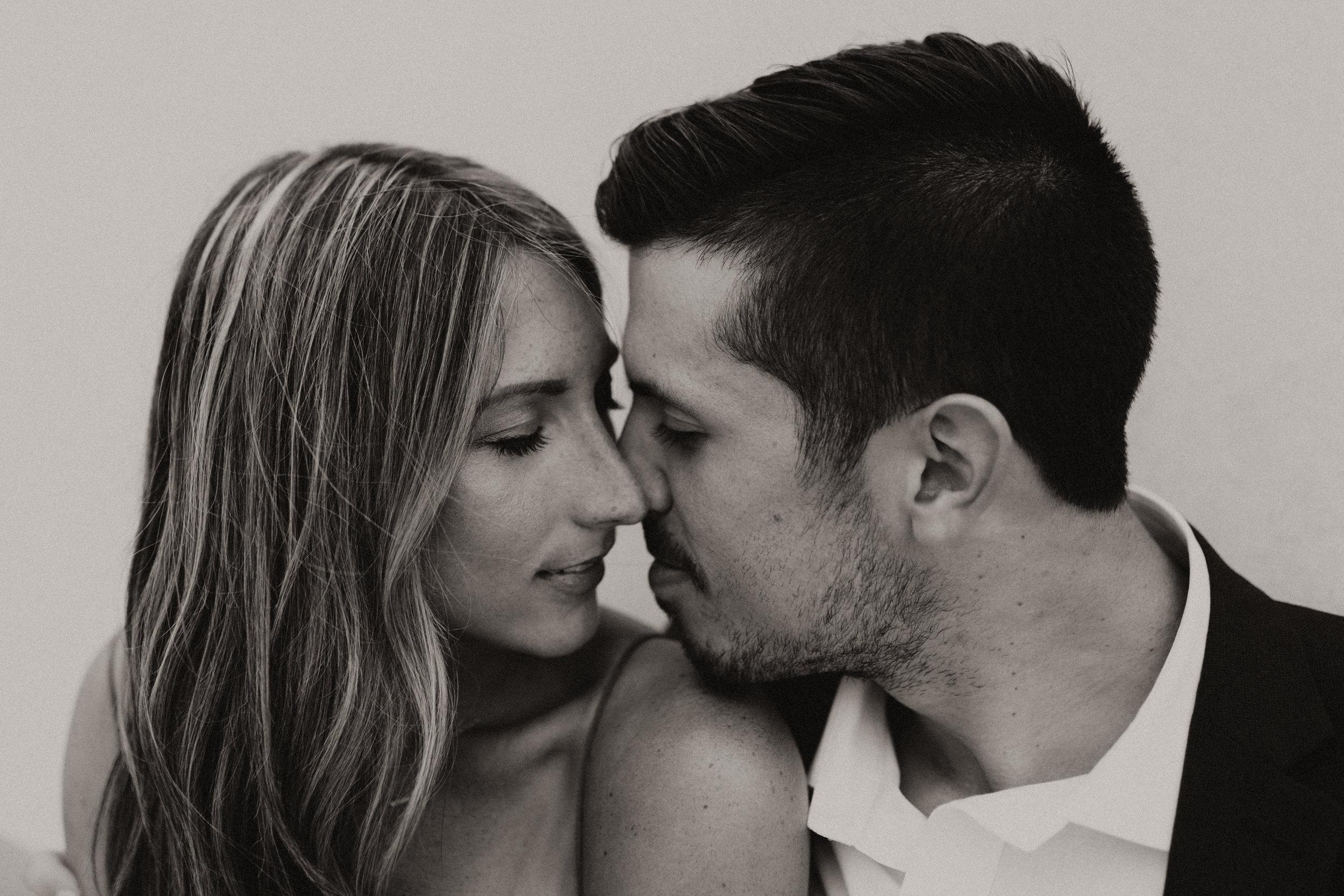 Sibrey+Zach_Engagement53.jpg