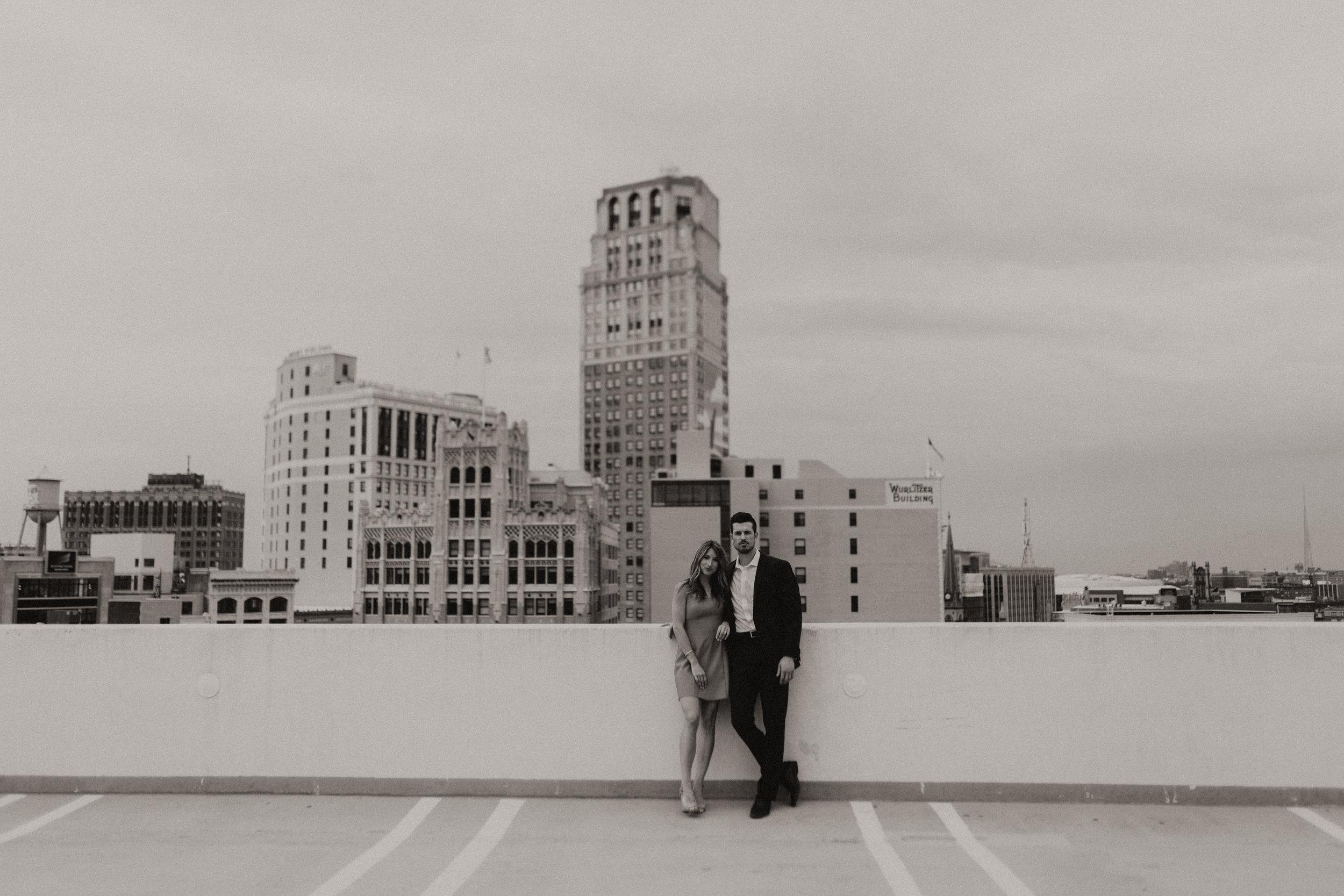 Sibrey+Zach_Engagement63.jpg
