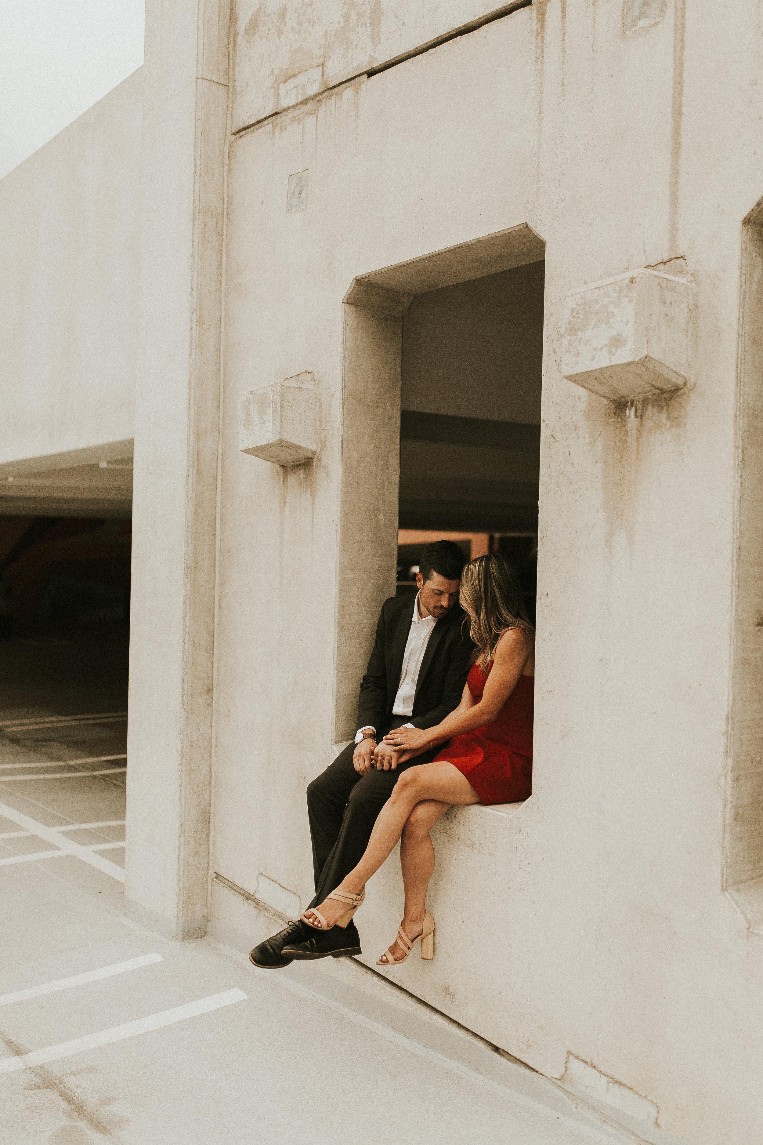 Sibrey+Zach_Engagement85.jpg