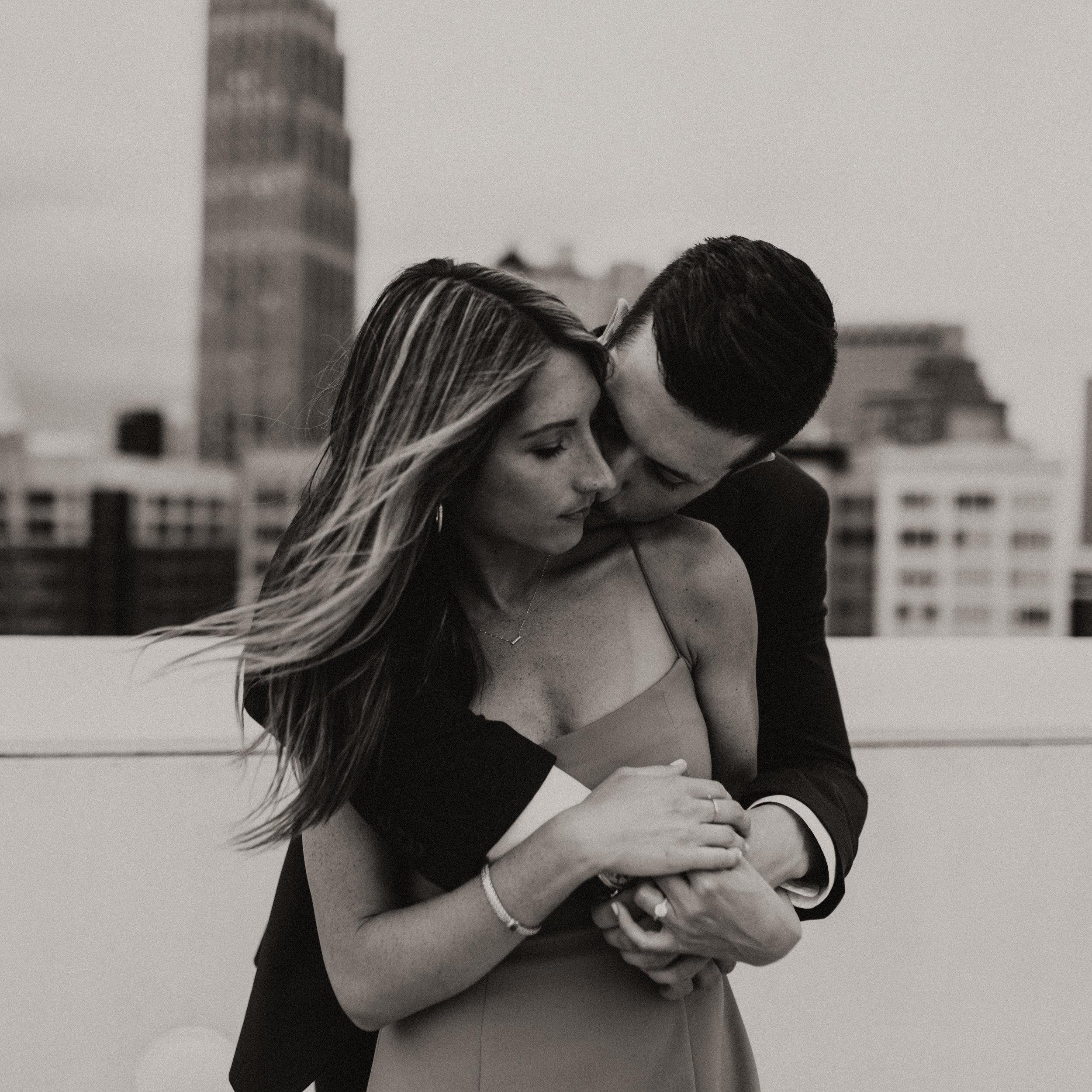 Sibrey+Zach_Engagement108.jpg