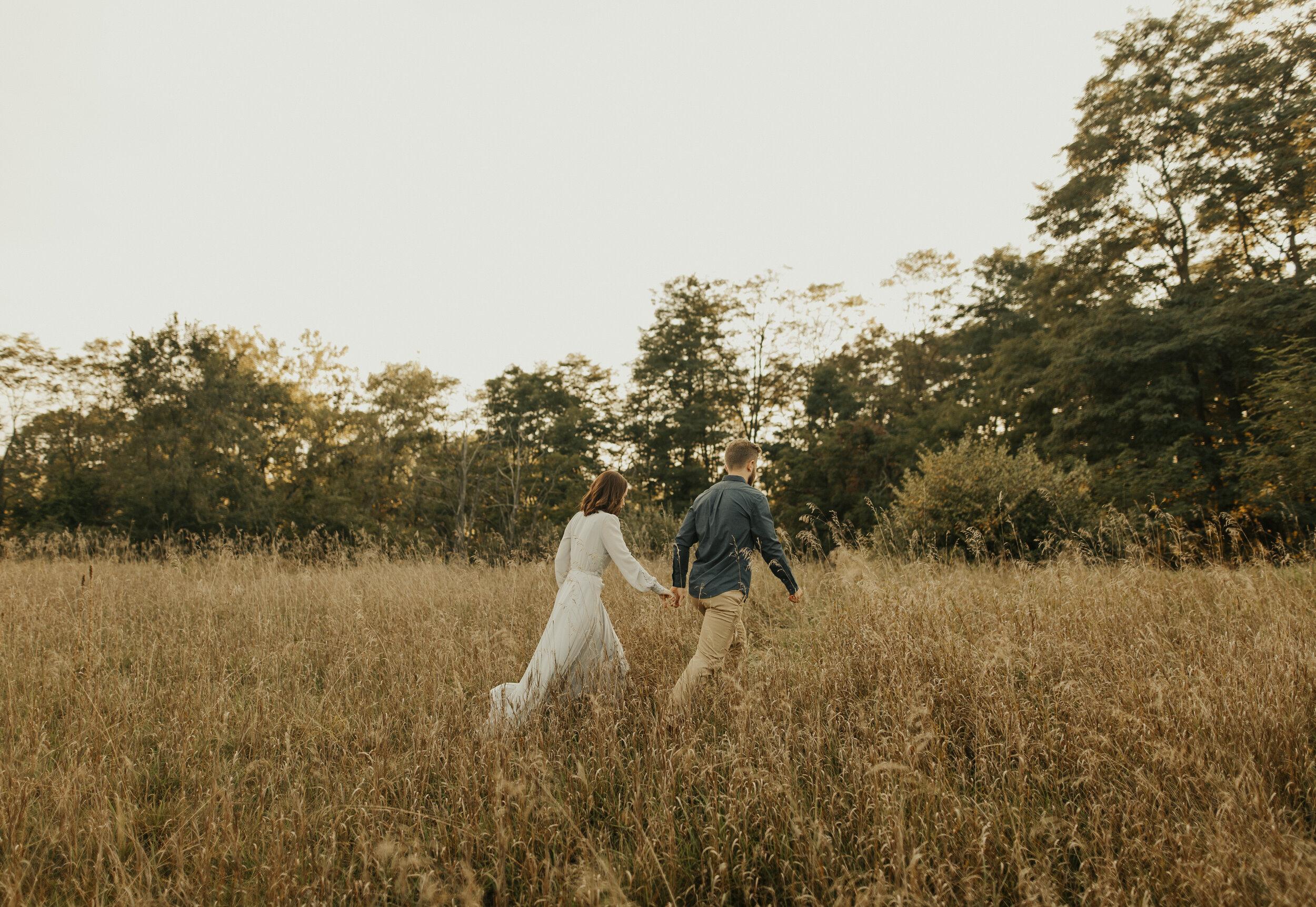 Meghan+Jake_Engagement12.jpg