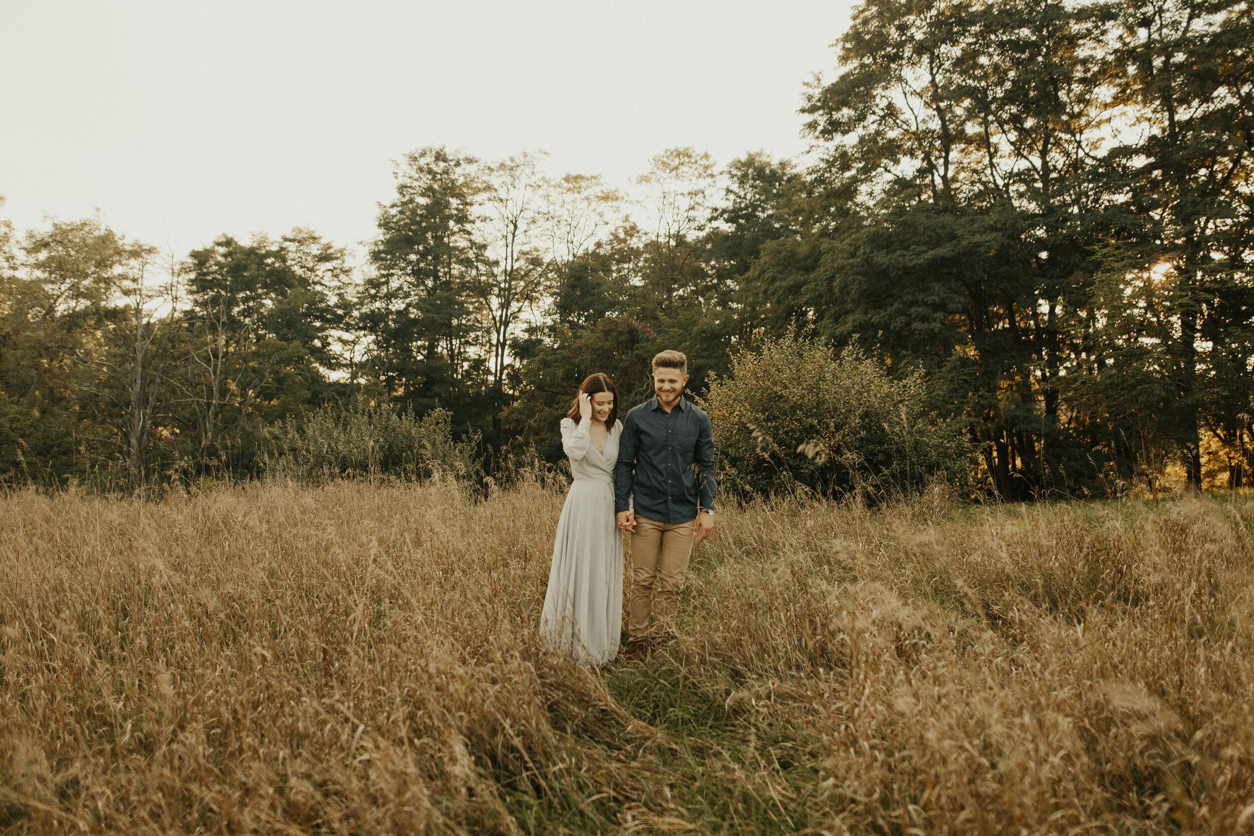 Meghan+Jake_Engagement18.jpg