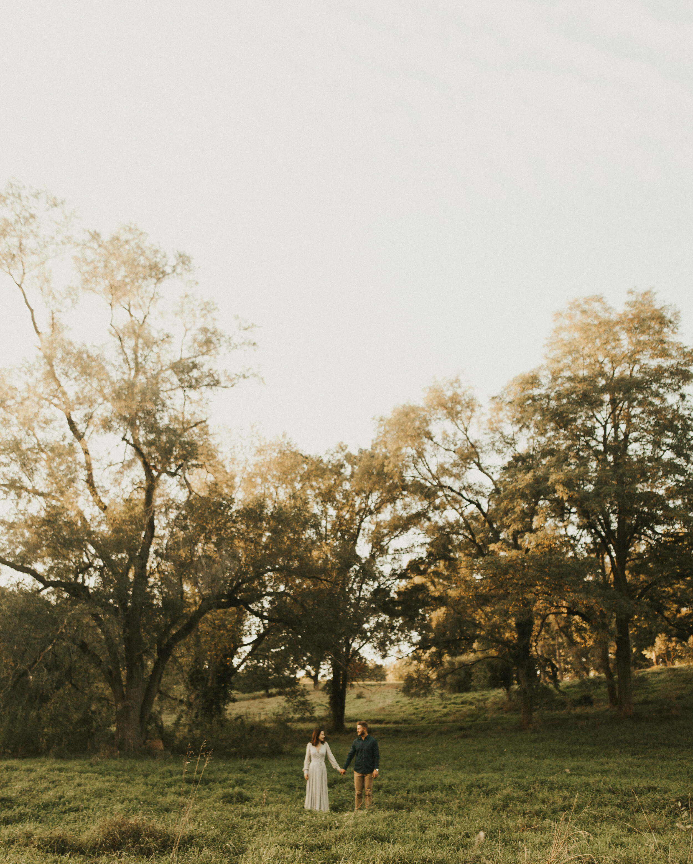Meghan+Jake_Engagement30.jpg