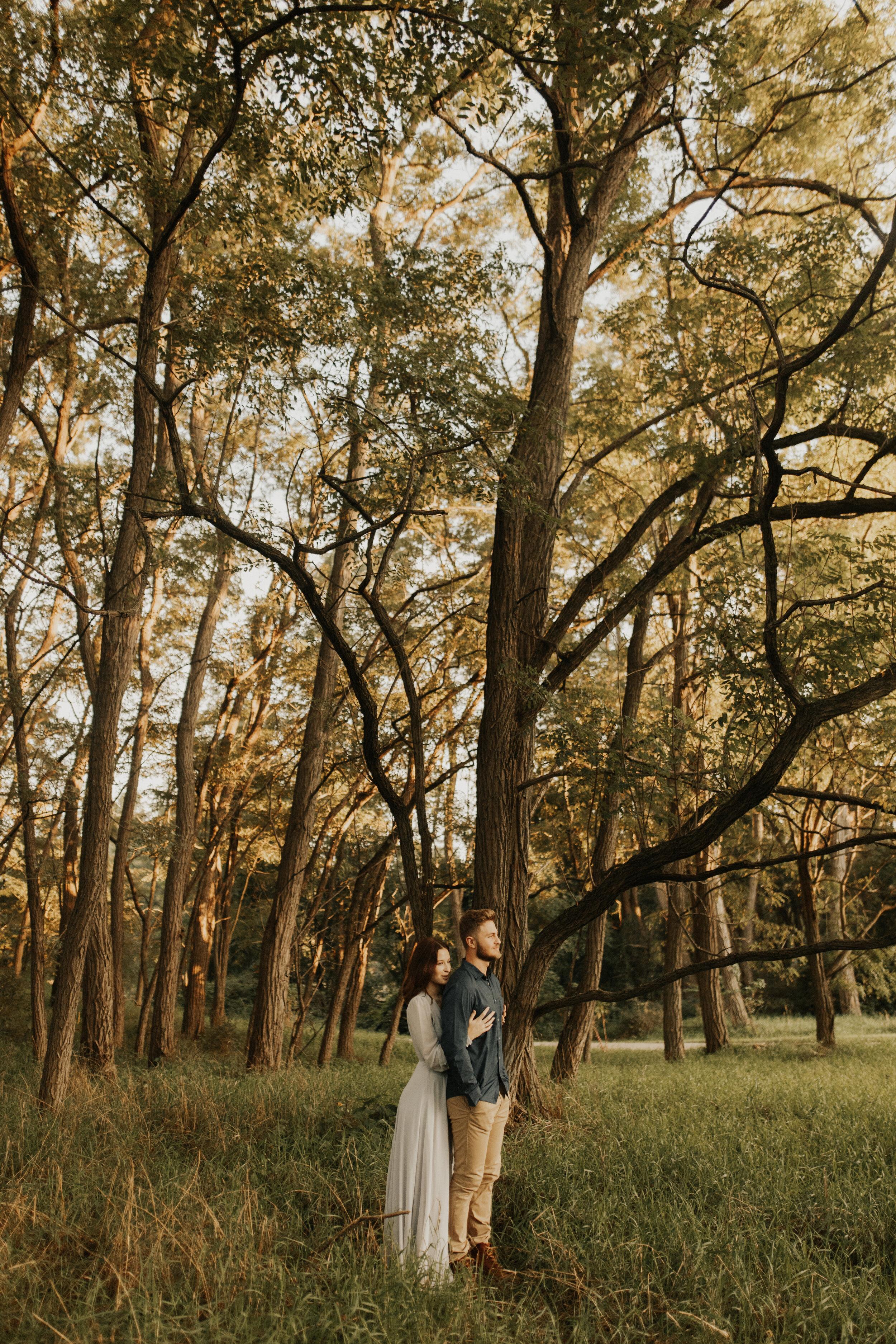 Meghan+Jake_Engagement55.jpg