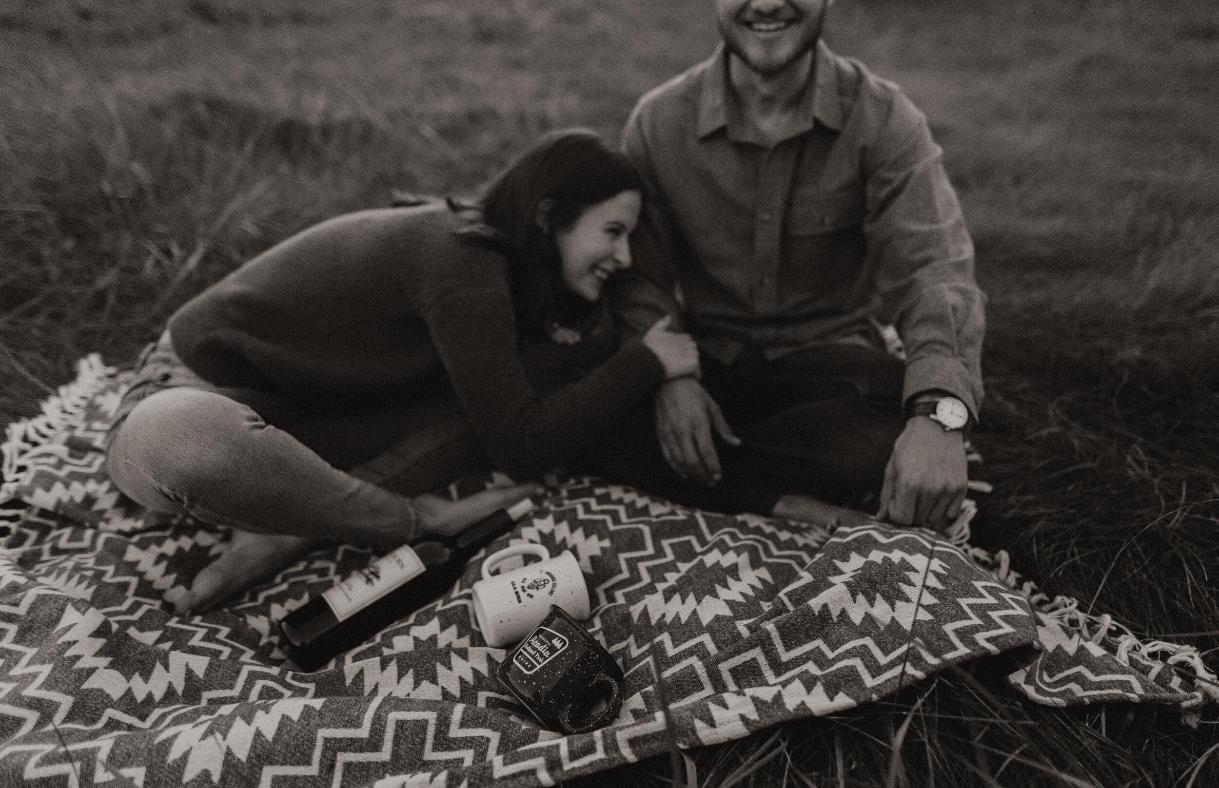 Meghan+Jake_Engagement94.jpg