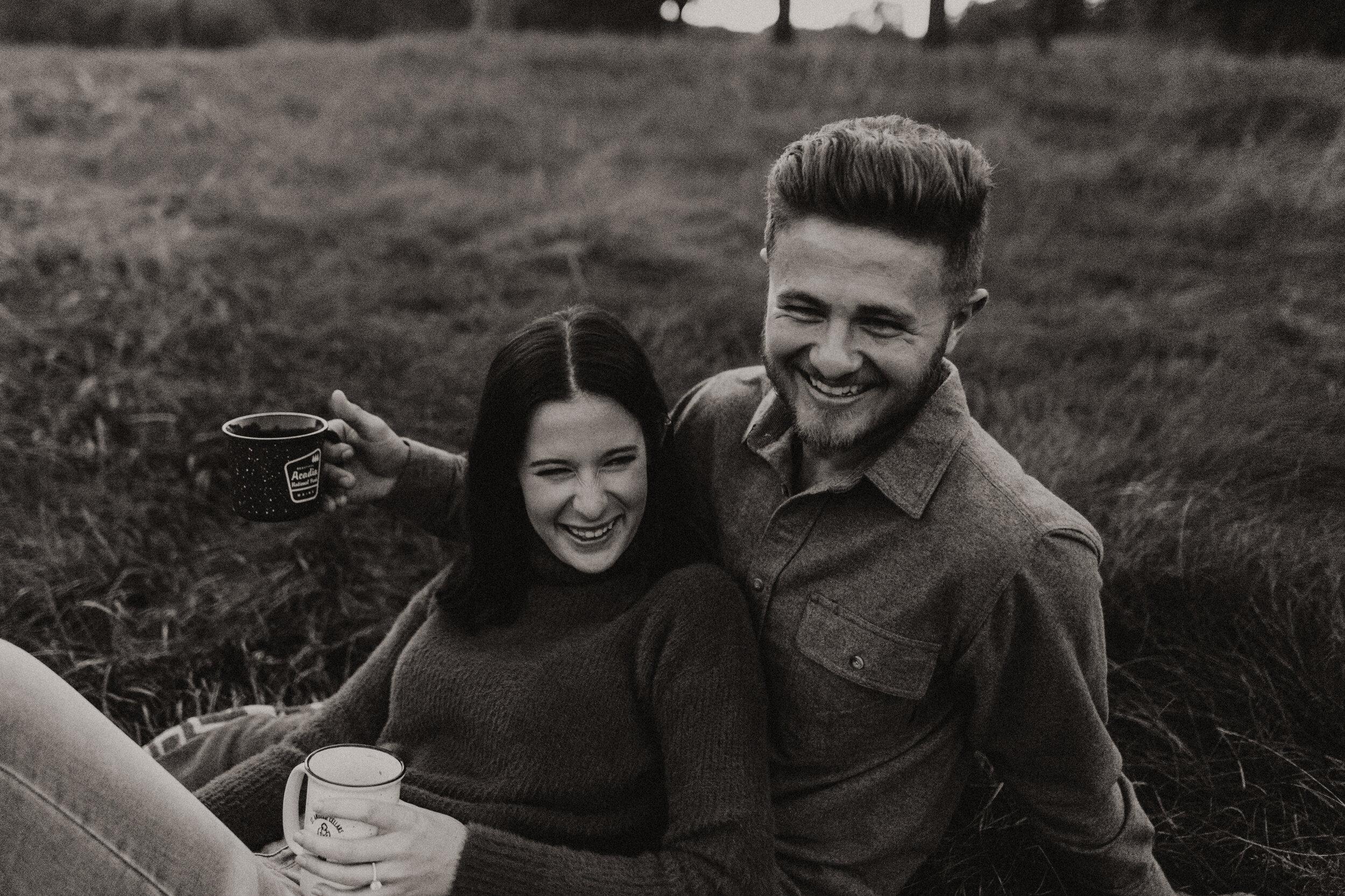 Meghan+Jake_Engagement124.jpg