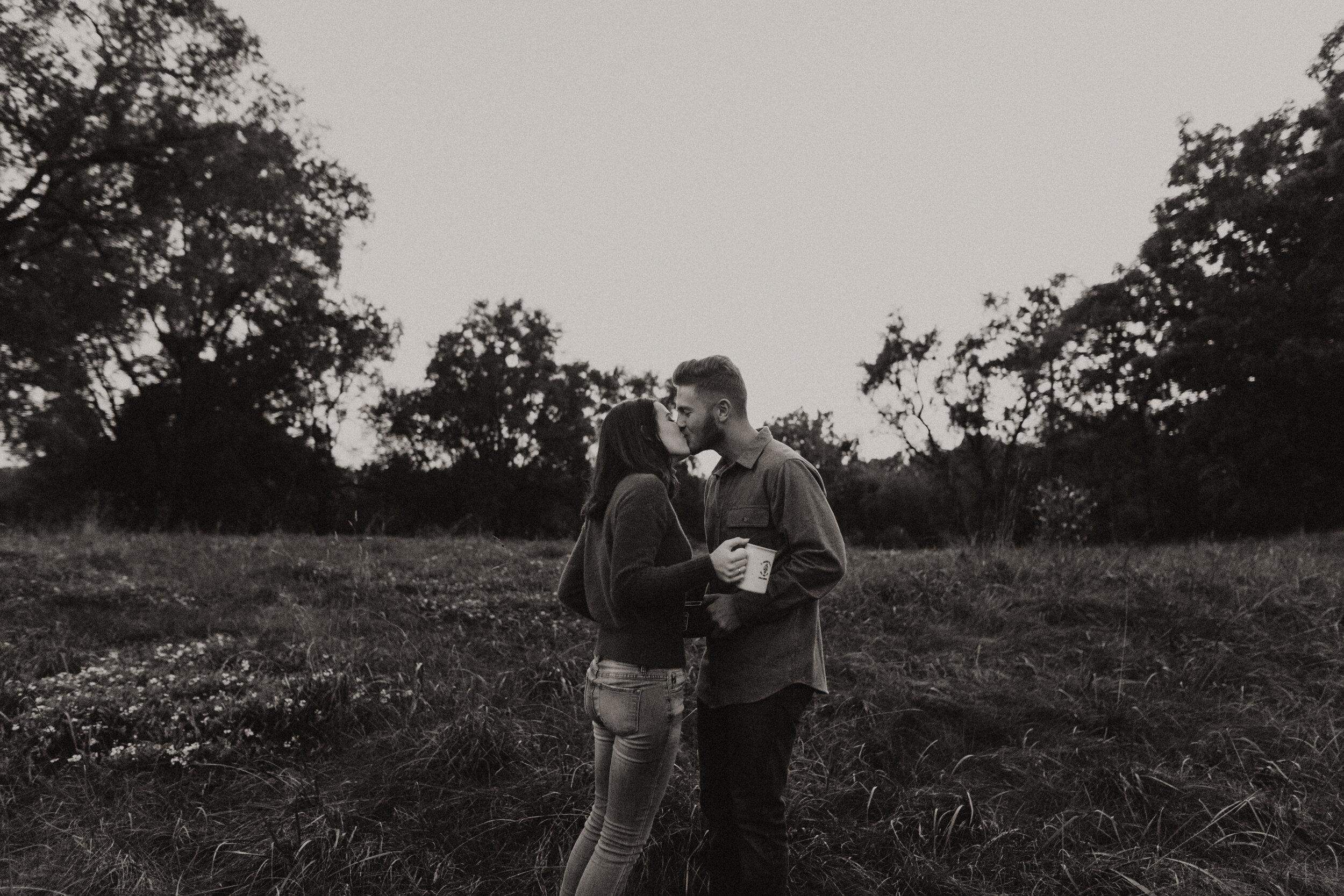 Meghan+Jake_Engagement134.jpg