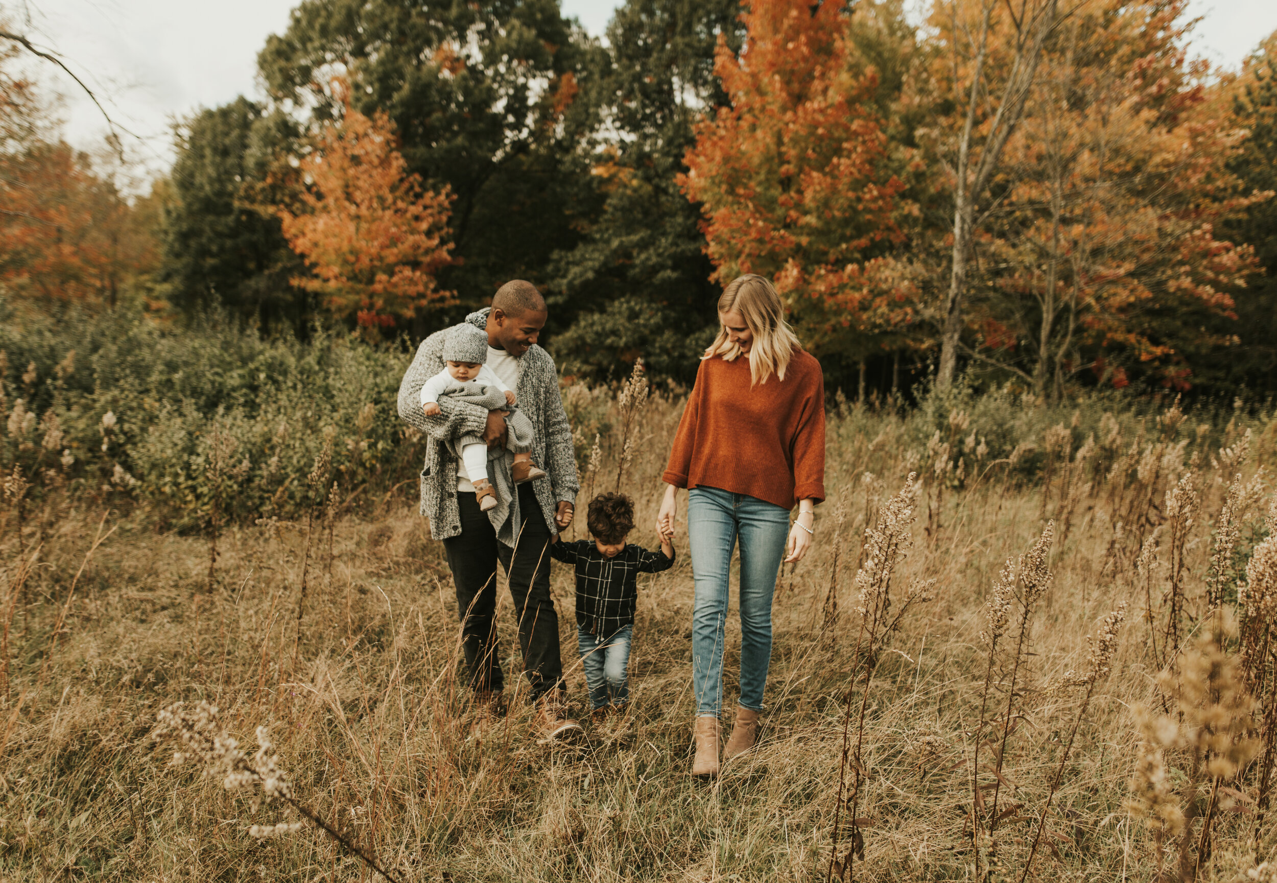 JacksonFamily_Autumn2019_22.jpg