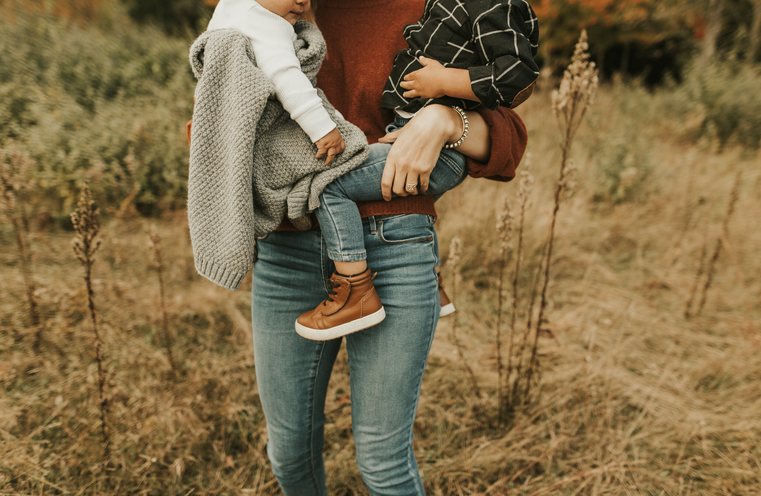 JacksonFamily_Autumn2019_39.jpg