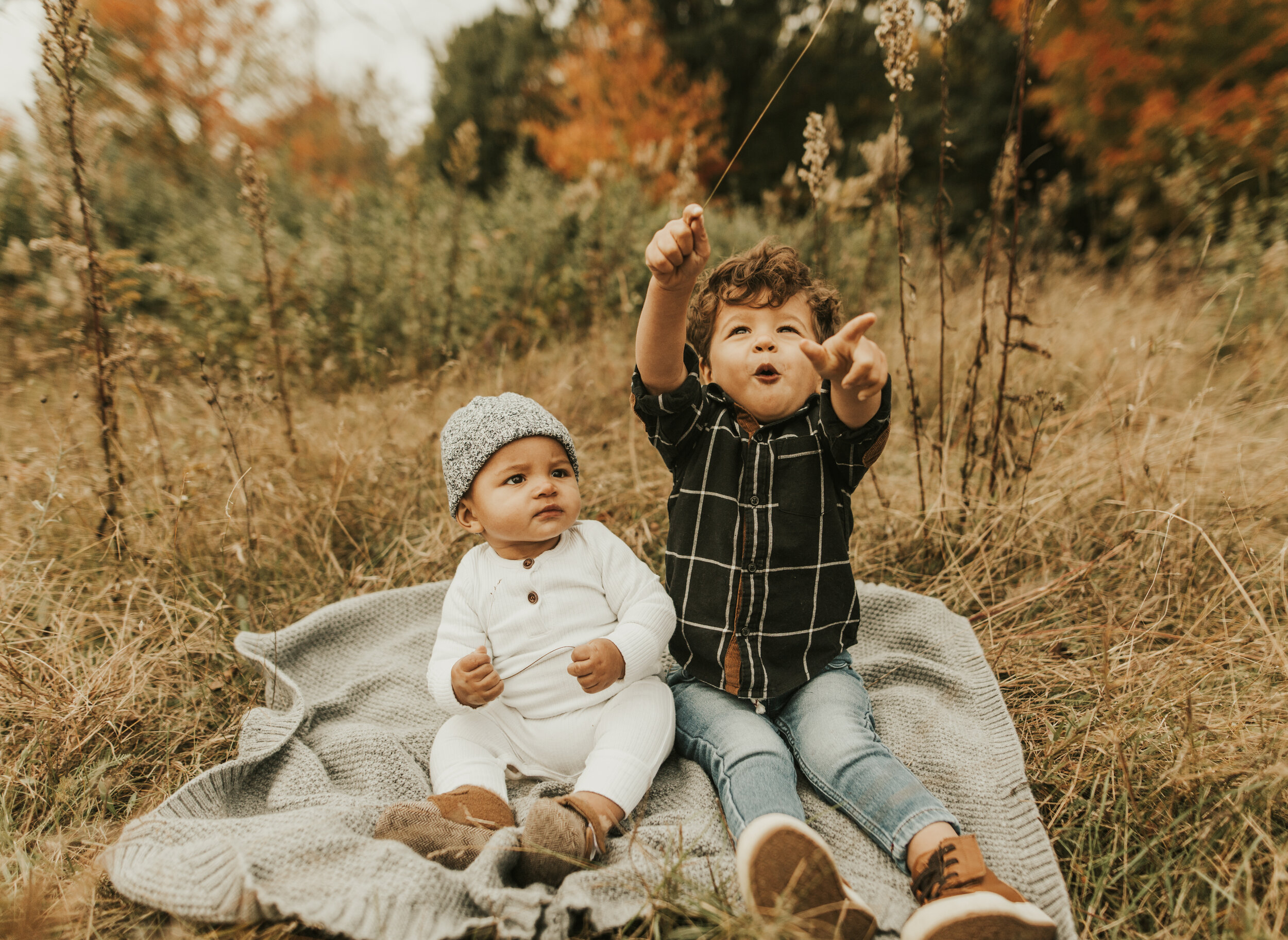 JacksonFamily_Autumn2019_69.jpg