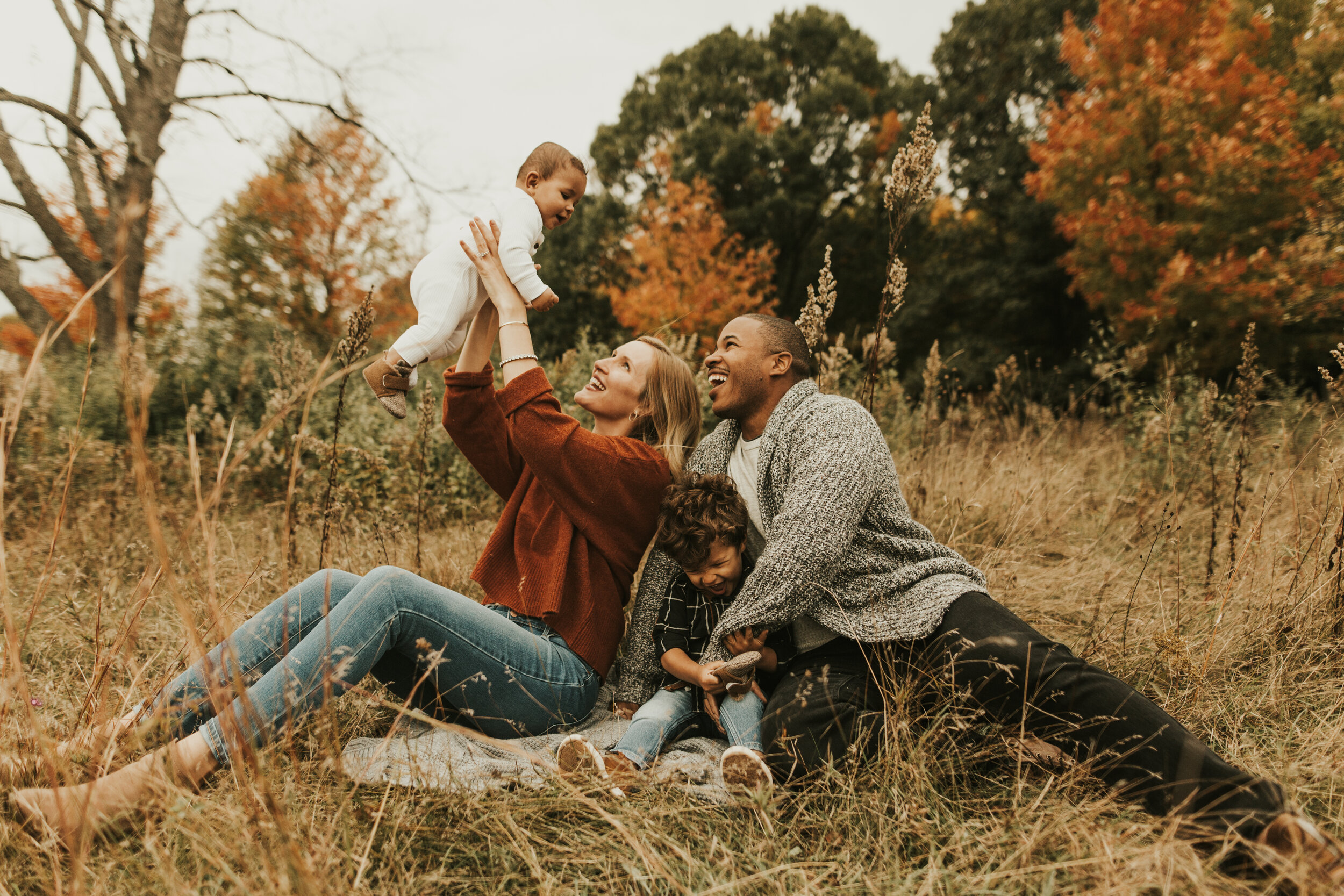 JacksonFamily_Autumn2019_77.jpg