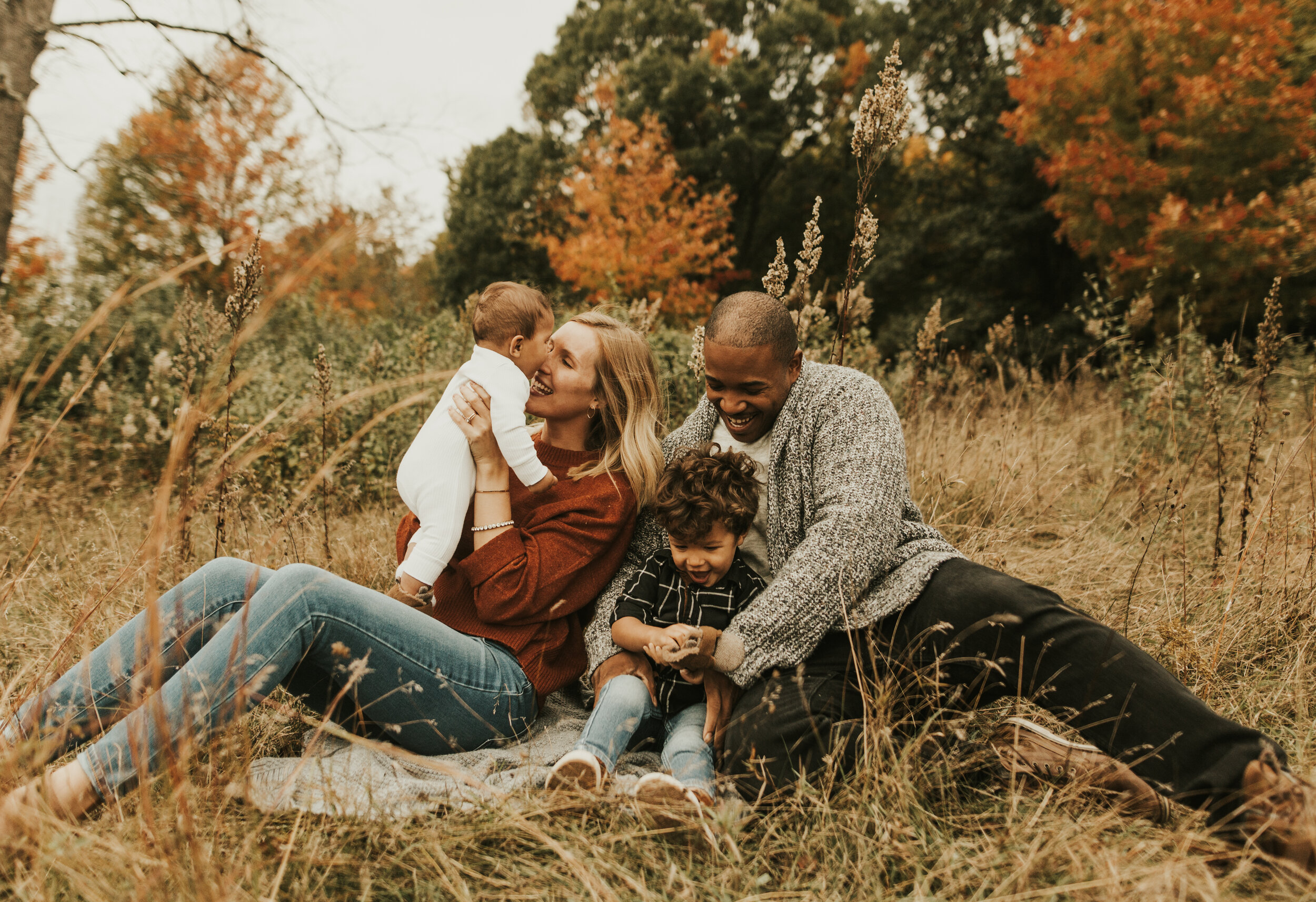 JacksonFamily_Autumn2019_80.jpg