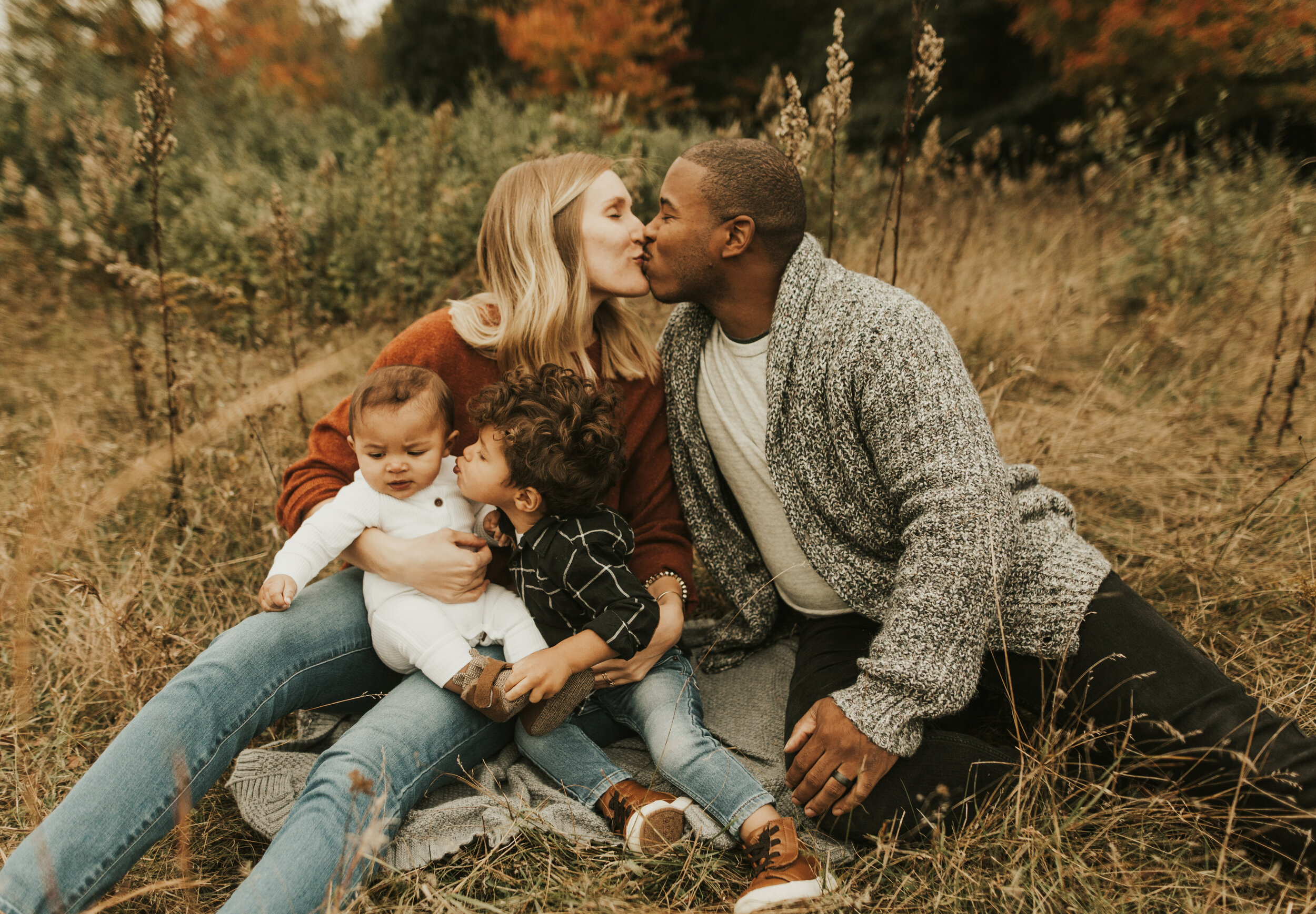 JacksonFamily_Autumn2019_81.jpg