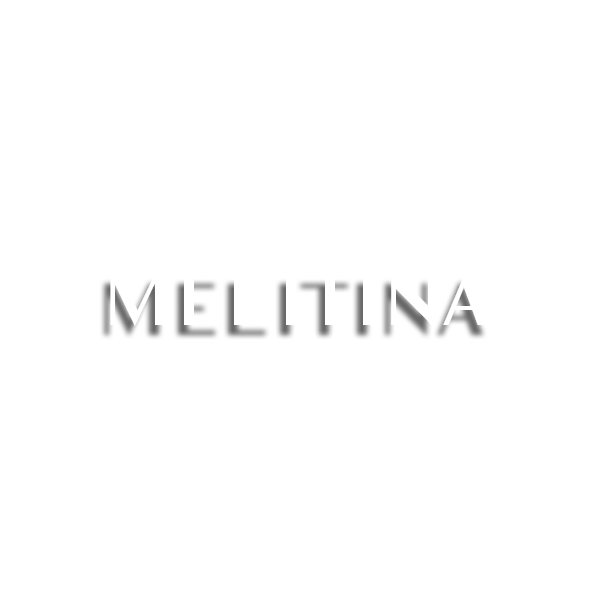 isolated-title-melitina.png