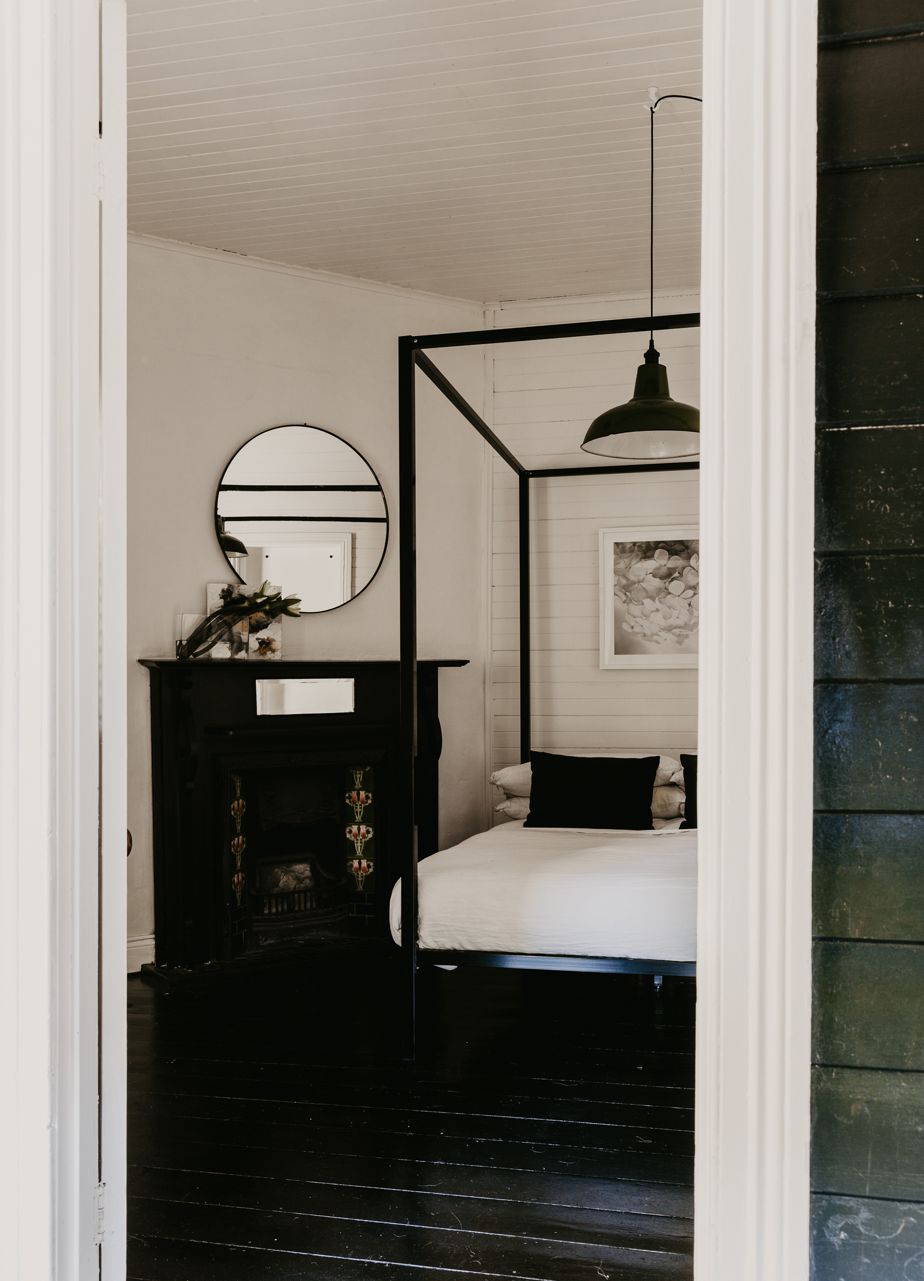 Black Shack- Bedroom 1 front.jpg