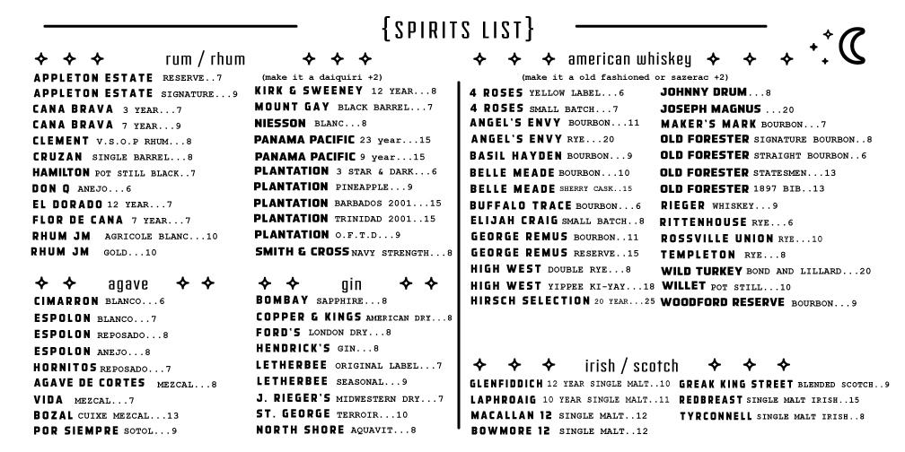 spirits-list-6.5.19.jpg
