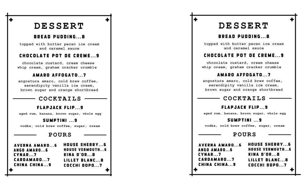 dessert-6.4.19.jpg