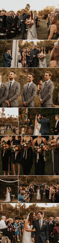 sandiego wedding photographer_0013.jpg