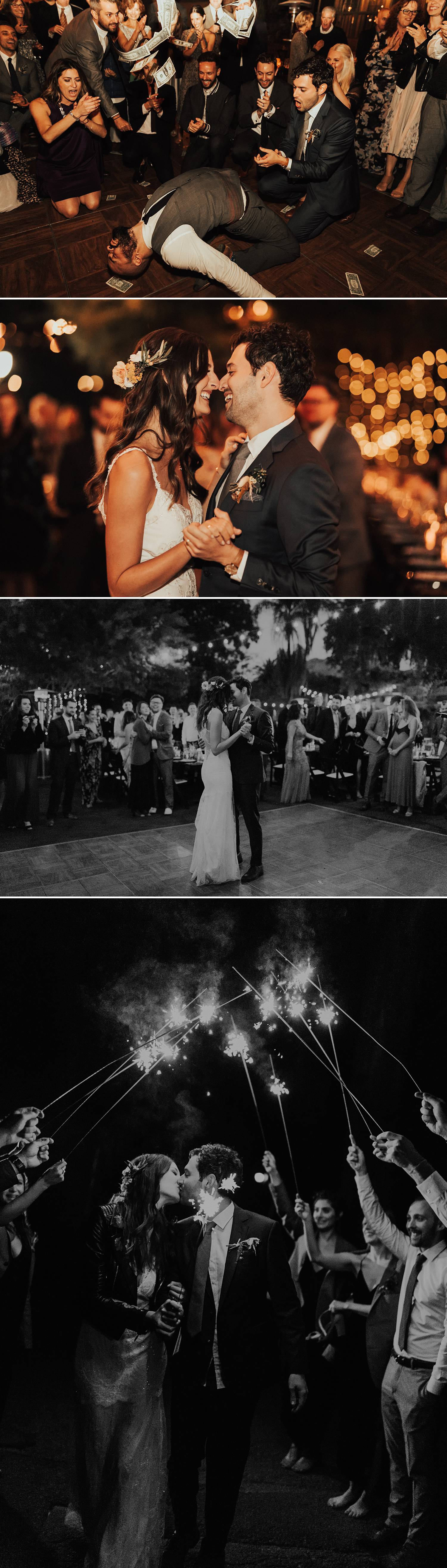 sandiego wedding photographer_0015.jpg