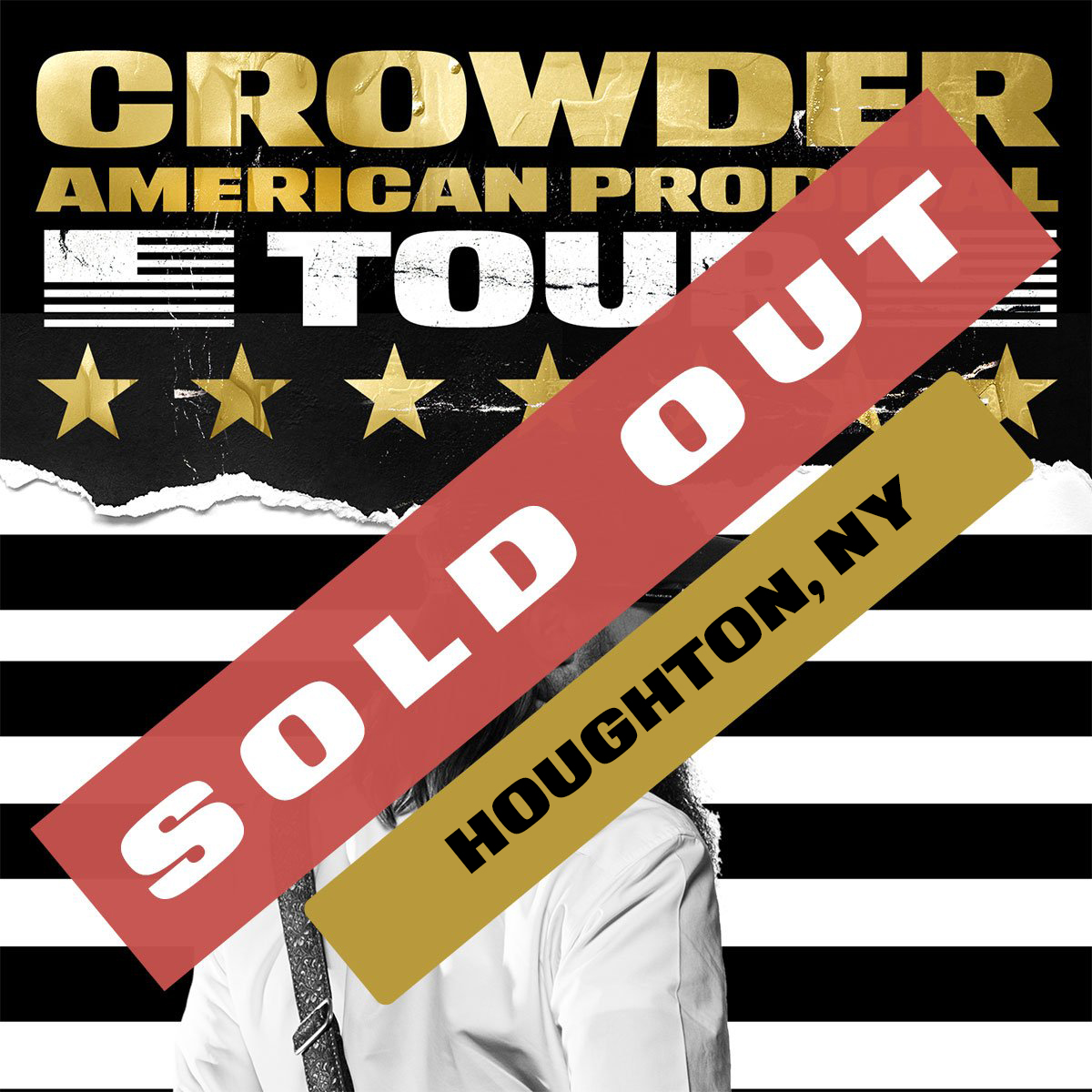 sell out Crowder copy.jpg