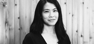 VANESSA FONG   FOLD   Co-Founder    VFA   Principal Architect    Ontario Association of Architects   VP Communications   VFA focuses on residential,commercial architecture and interior design. An OAA council member since 2014, and currently VP Communications,Vanessa is engaged in supporting and promoting the architectural profession in Ontario.Vanessa is also the managing director of Fold.    View Website | Email Me