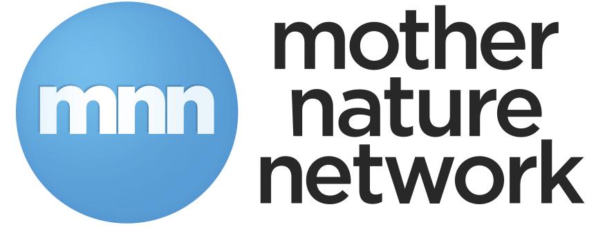 mnn.com