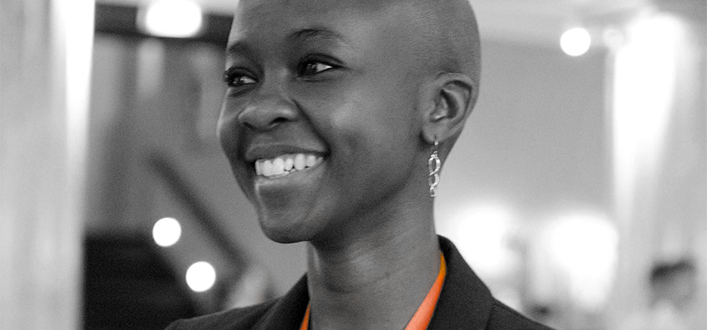 Shingai Manjengwa   Fireside Analytics Inc.   Director    Shingai Manjengwa is a data scientist at Fireside Analytics Inc.   Fireside Analytics is a Toronto based tech startup that creates data science training and education products for corporations and education institutions. We develop data science curricula for analysts, executives and high schools. We also offer free online courses at IBM's Big Data University.     Visit Website  |  Email Me