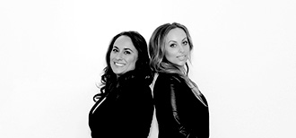 Leanne Tammaro & Adolphina Karachok   Principal Designers, Designtheory Inc.   Designtheory is an international award winning and published interior design and decoration firm that provides the highest standard in design excellence, space planning, and functional practicality.With a focus on high-end custom residential design, Designtheory specializes in design, decoration, and project management.        Visit Website | Email Me