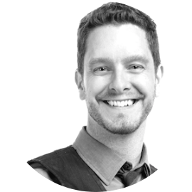 CORWIN HIEBERT  Marketing Consultant, Taendem Agency Inc. Vancouver, Canada