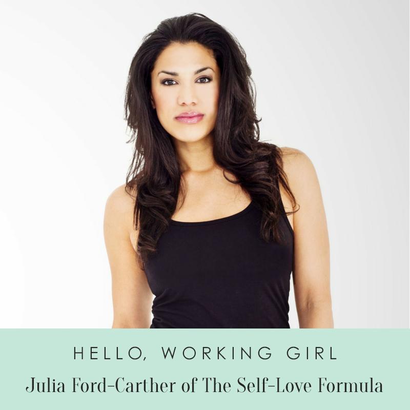 hello-working-girl-julia-ford-carther.jpg