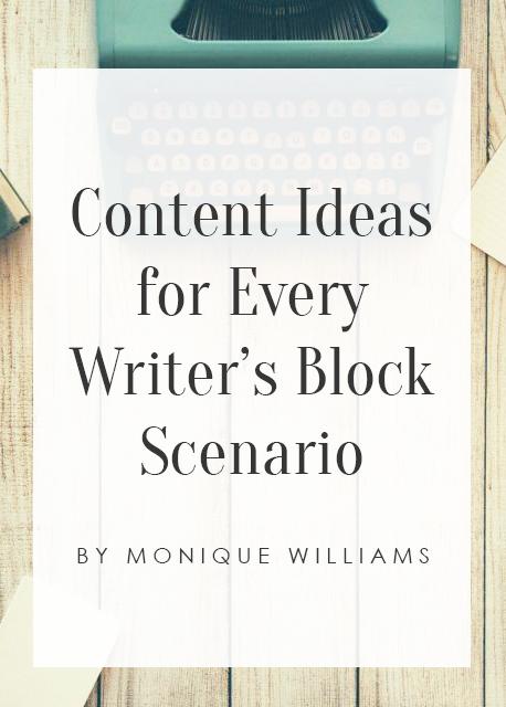 content-ideas_vertical.jpg