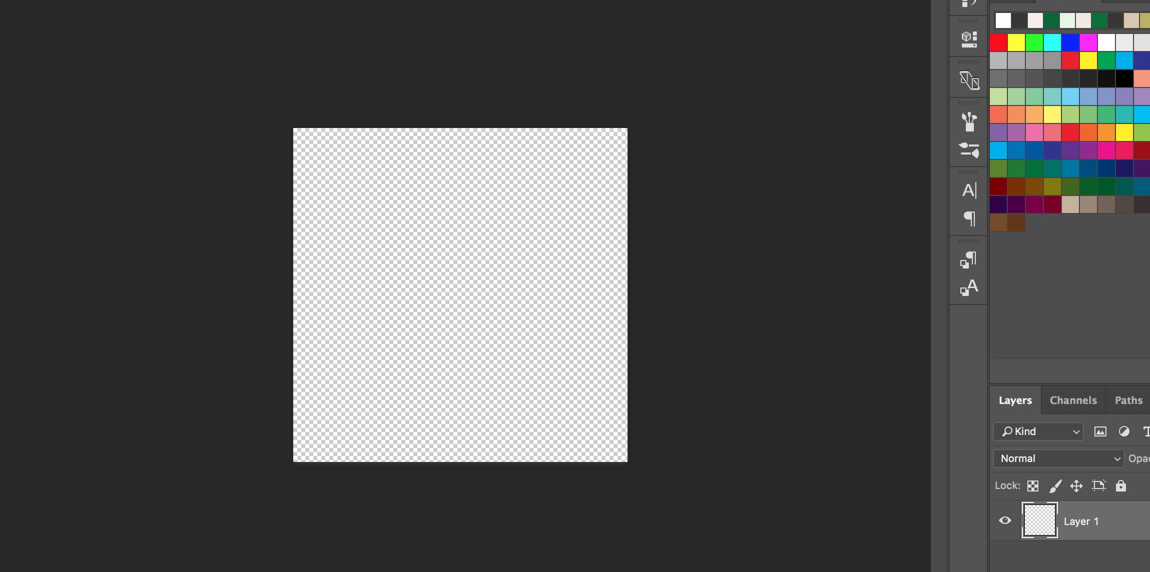 Screen Shot 2017-03-20 at 7.54.09 PM.png
