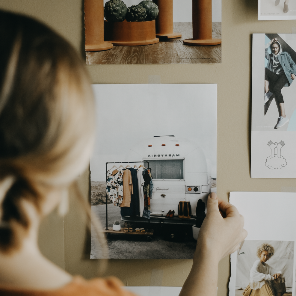 5 Changes I'm Making to My Business in 2019