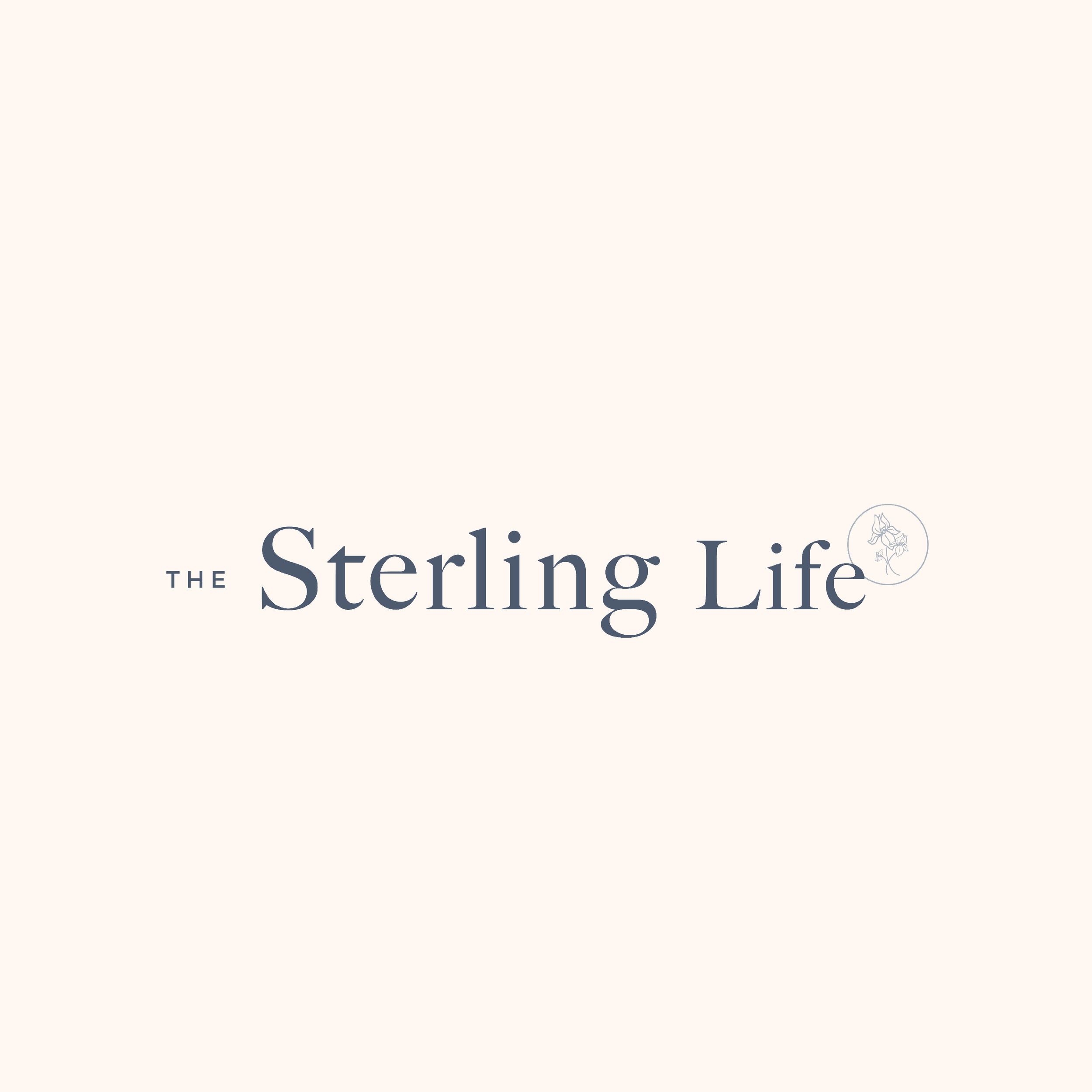 The+Sterling+Life_Secondary+Logo.png