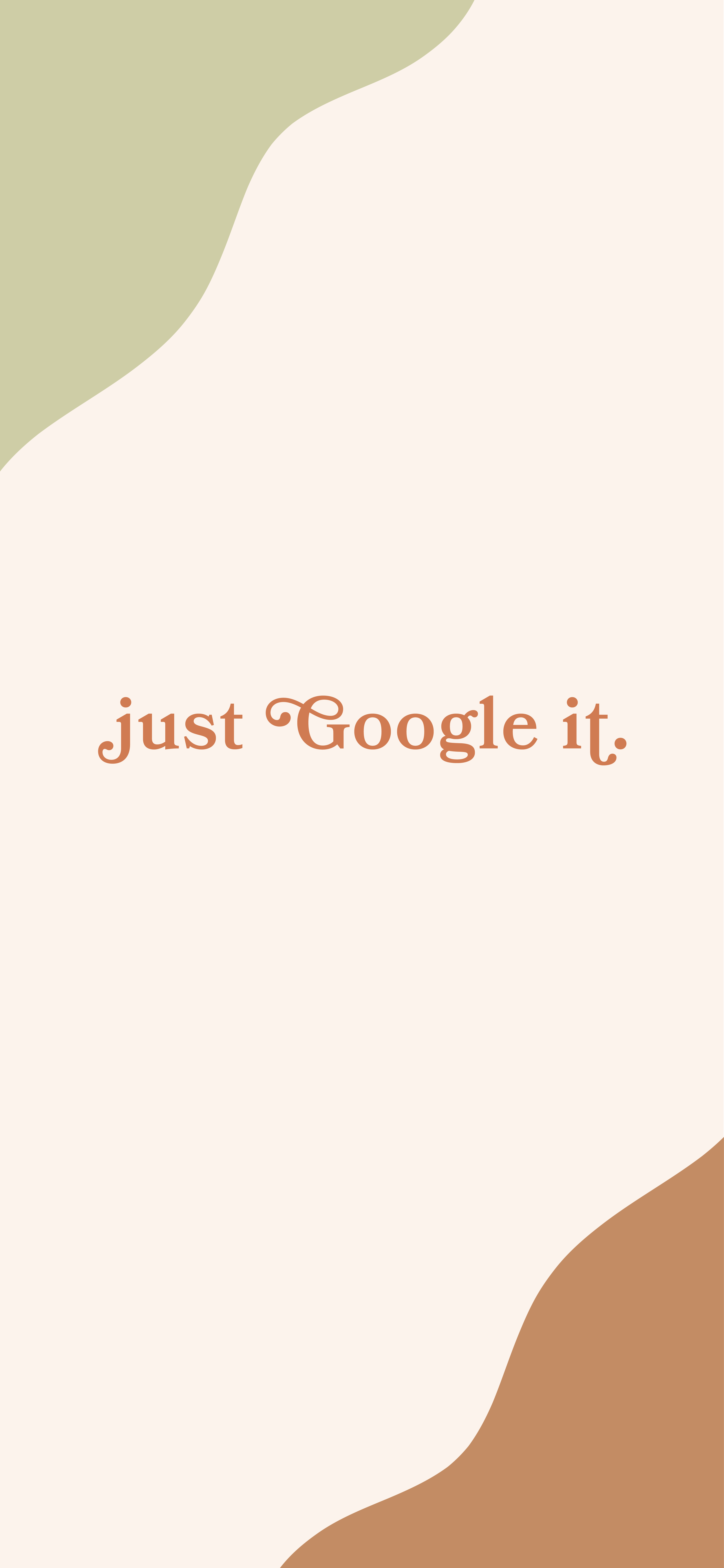 Just Google It-Mobile-05.png