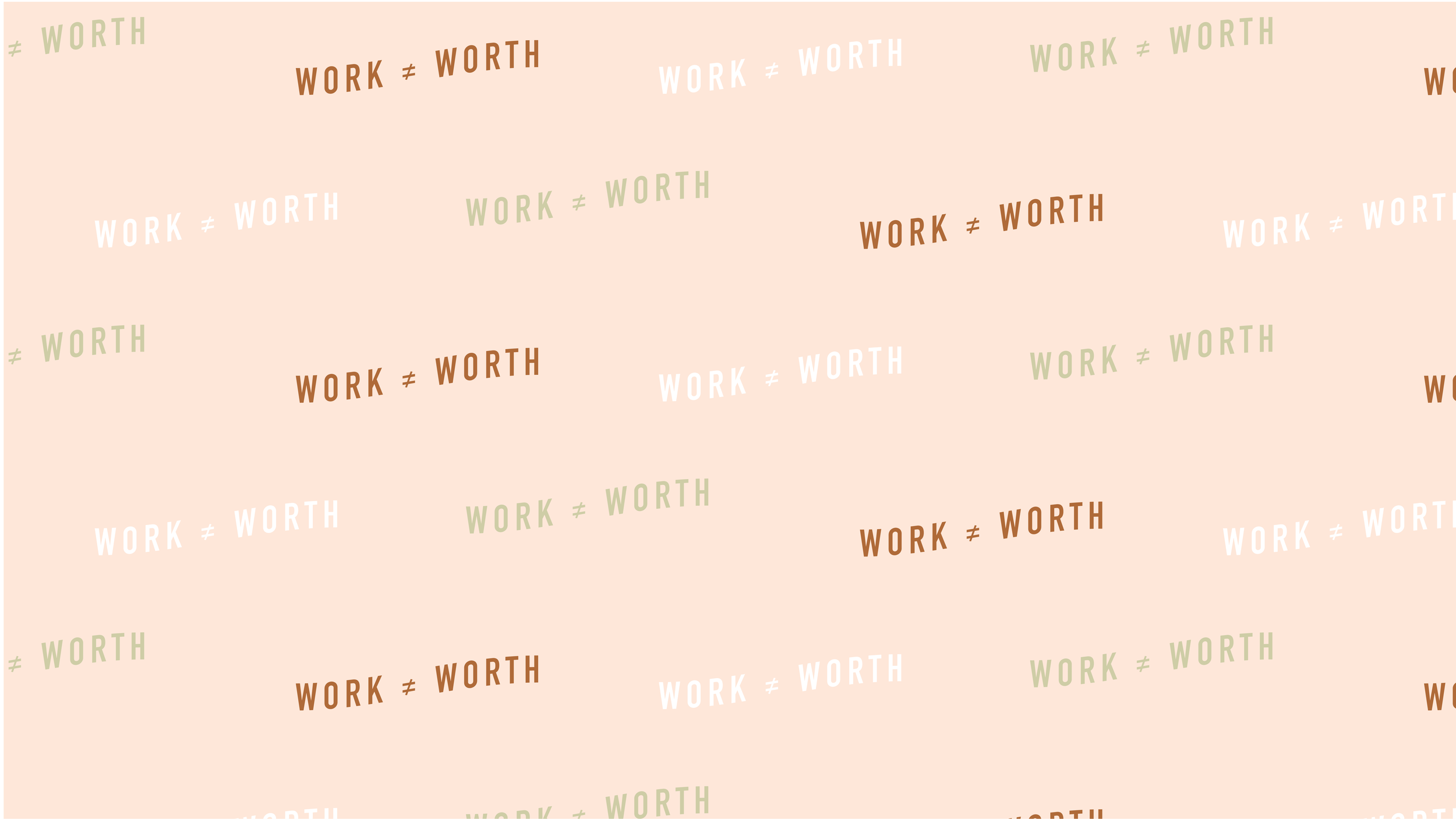 Work Worth-Desktop-04.png