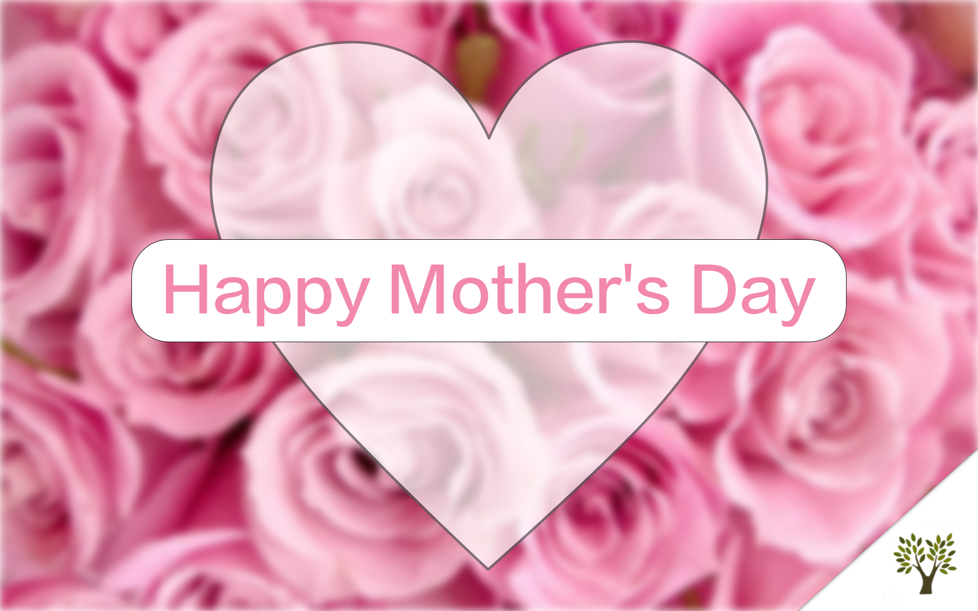 Mother's Day - 2015