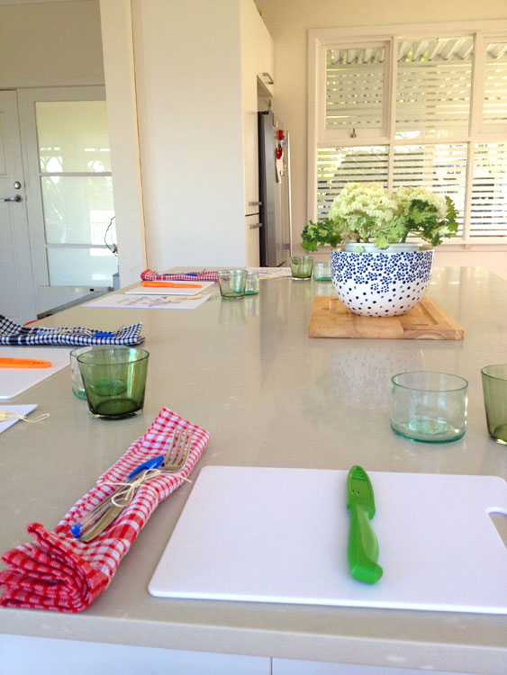tuscan-cooking-class-northern-beaches-sydney.jpg