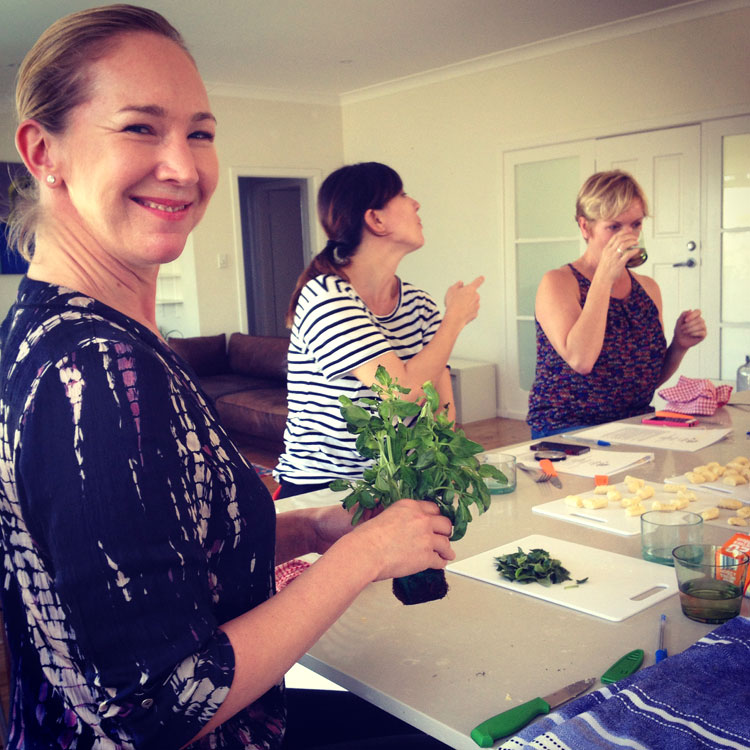 tuscan-cooking-class-sydney.jpg