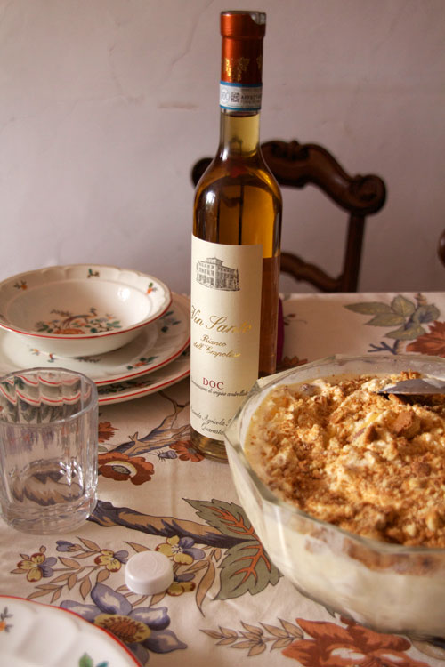 florence-tour-gelato-vinsanto-tasting.jpg