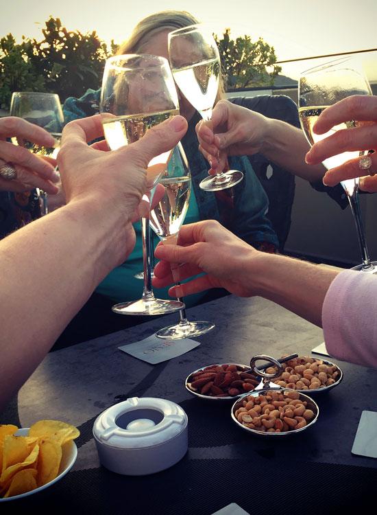 aperitivo-florence-food-wine-tour.jpg