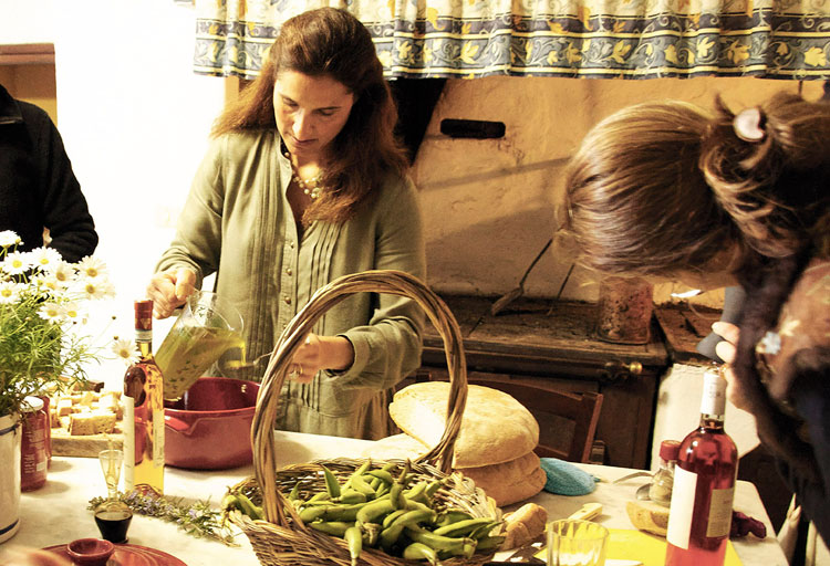 italian-cooking-class-in-the-country-tuscany.jpg